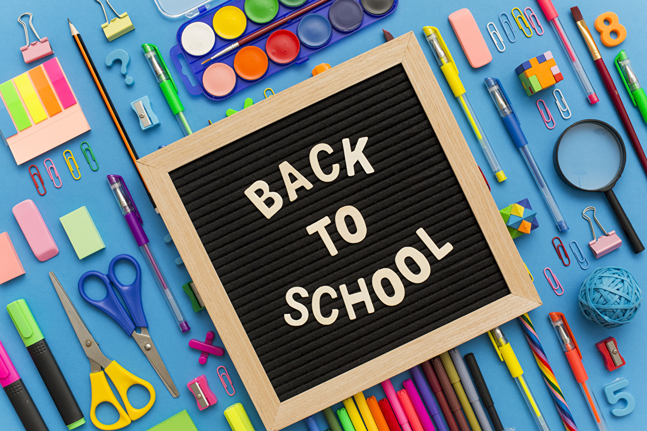 Фото Канцелярские товары Школа карандашей инглийские Шариковая ручка Цветной фон школьные карандаш Карандаши карандаша английская Английский