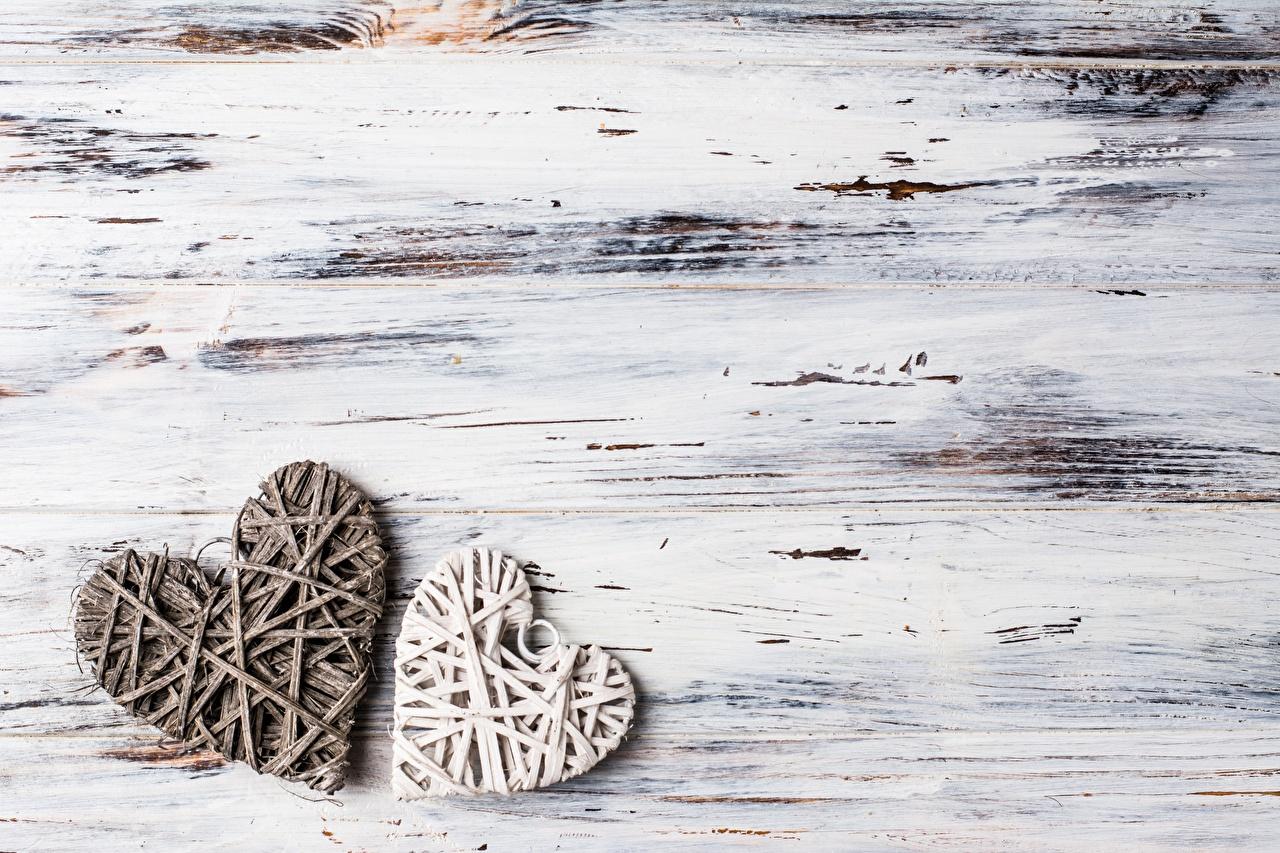Фото День всех влюблённых серце Шаблон поздравительной открытки День святого Валентина Сердце сердца сердечко