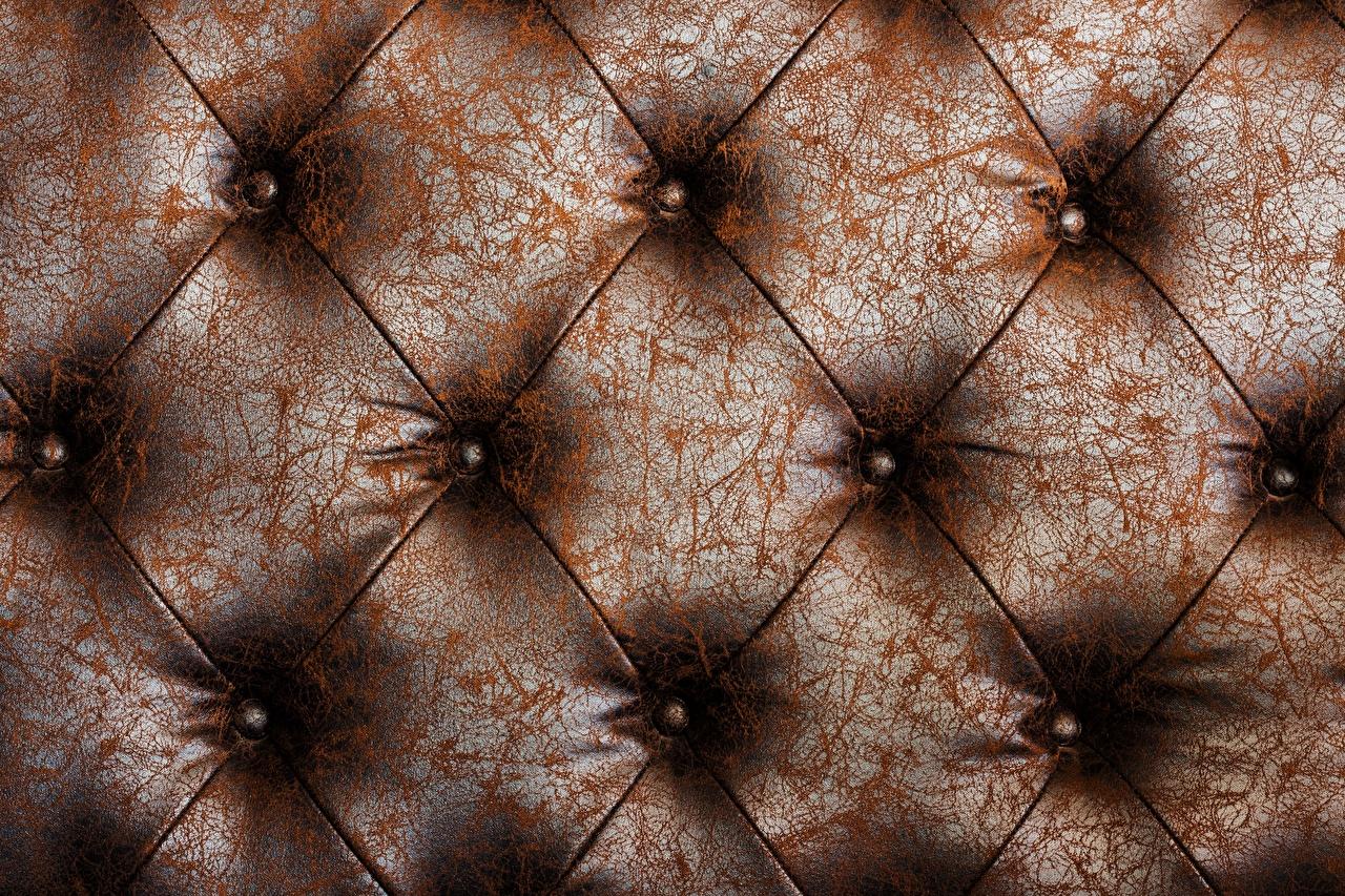 Фото Текстура Кожа материал старая кожаный Старый старые