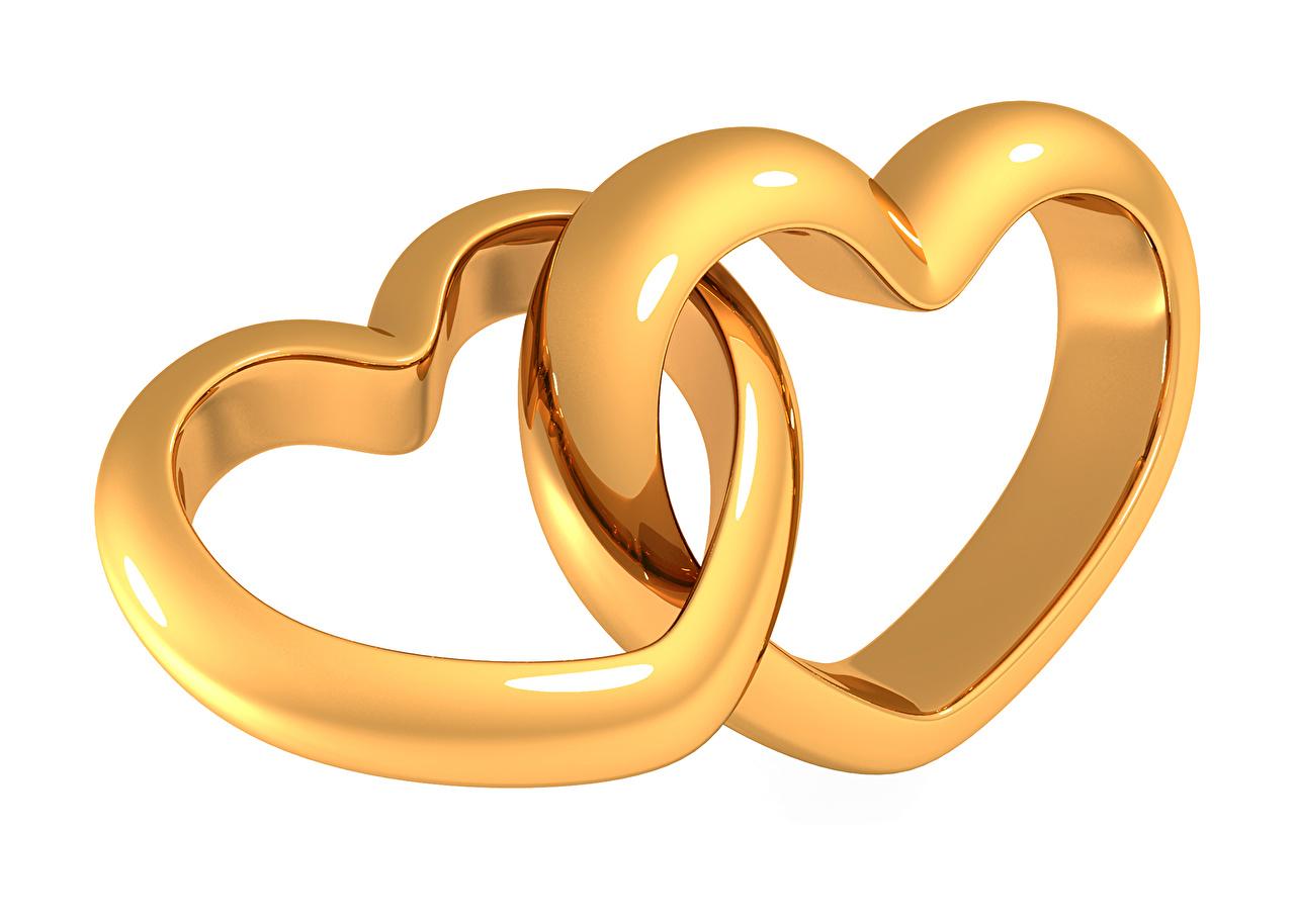 Картинки День всех влюблённых сердечко вдвоем 3D Графика День святого Валентина серце Сердце сердца 2 3д два две Двое