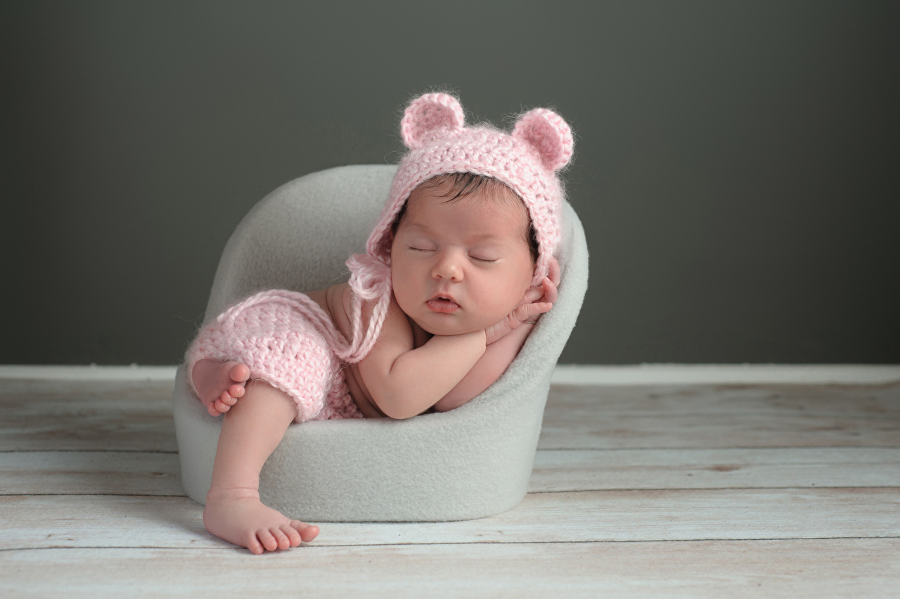 К чему снится спящий ребенок толкование сна, сонник