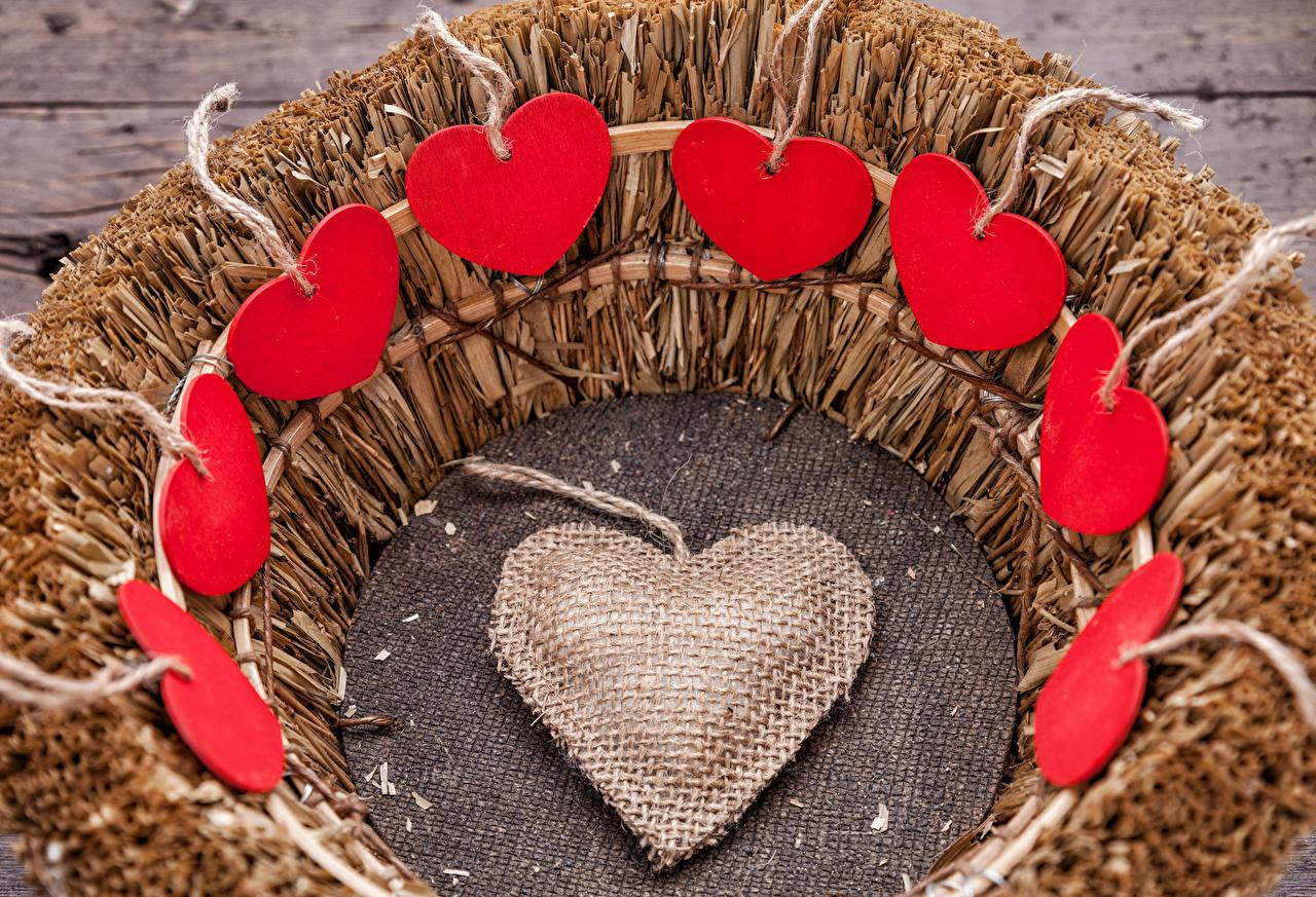 Фотография День святого Валентина сердечко День всех влюблённых Сердце