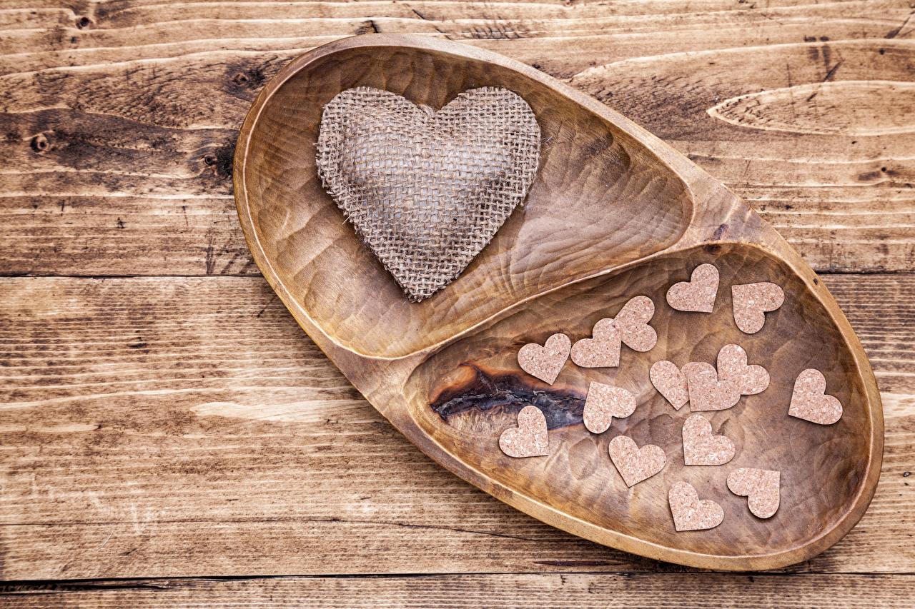 Фотография День всех влюблённых сердечко Доски День святого Валентина серце сердца Сердце