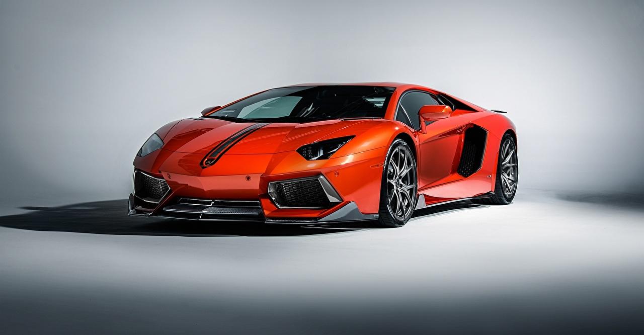 Обои Lamborghini 2015 lp-700-4 aventador роскошная оранжевых Машины Ламборгини дорогие дорогой дорогая люксовые Роскошные роскошный Оранжевый оранжевые оранжевая Авто Автомобили