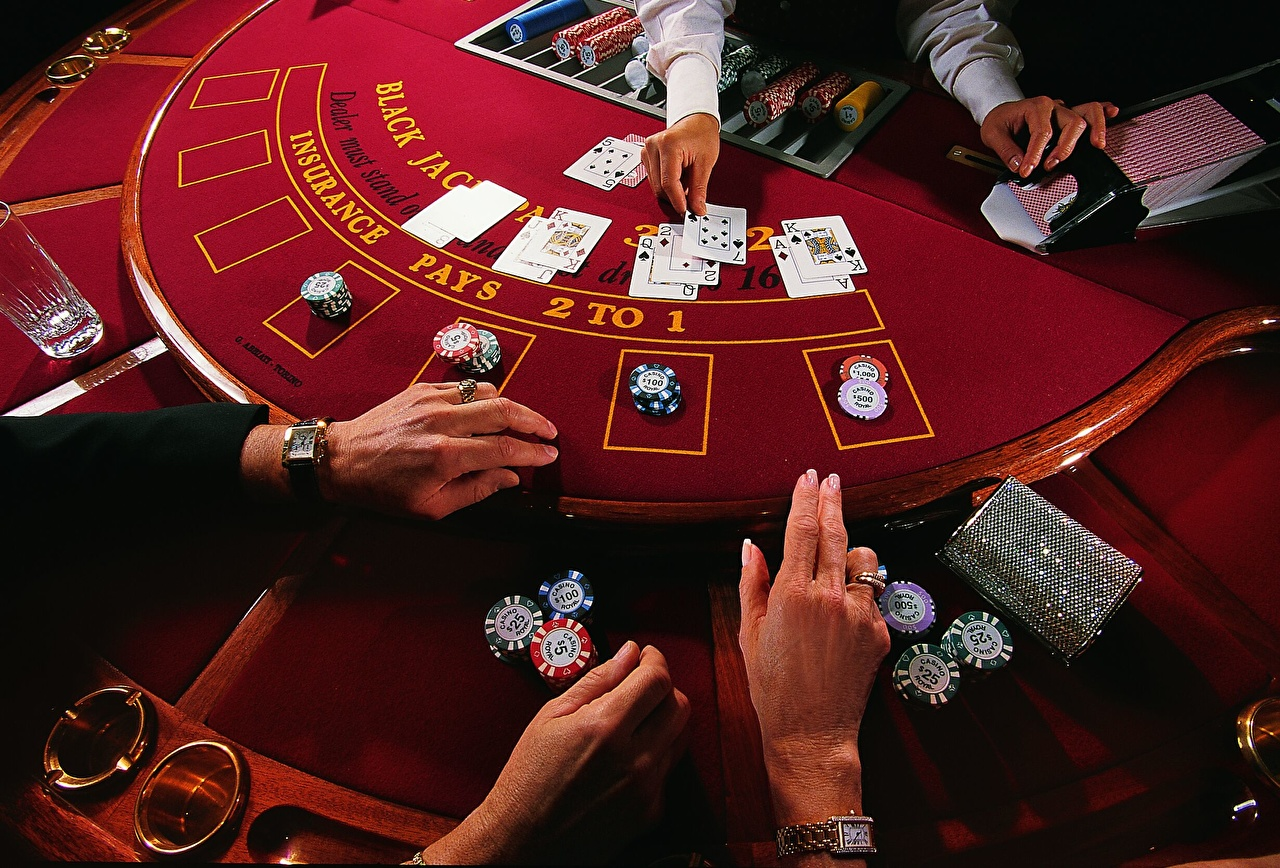 Casino games for rent toronto gambling behaviours