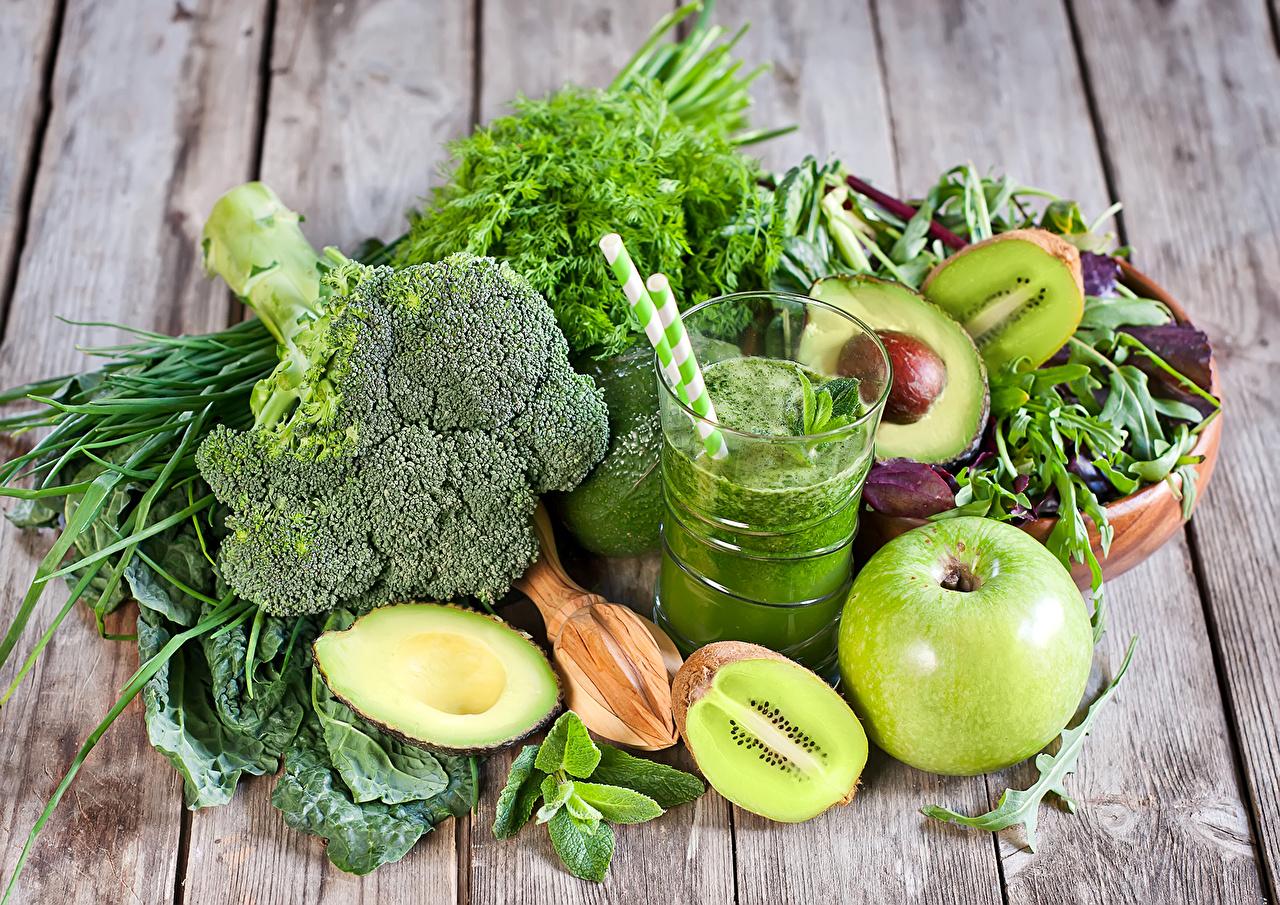 Капустно овощная диета