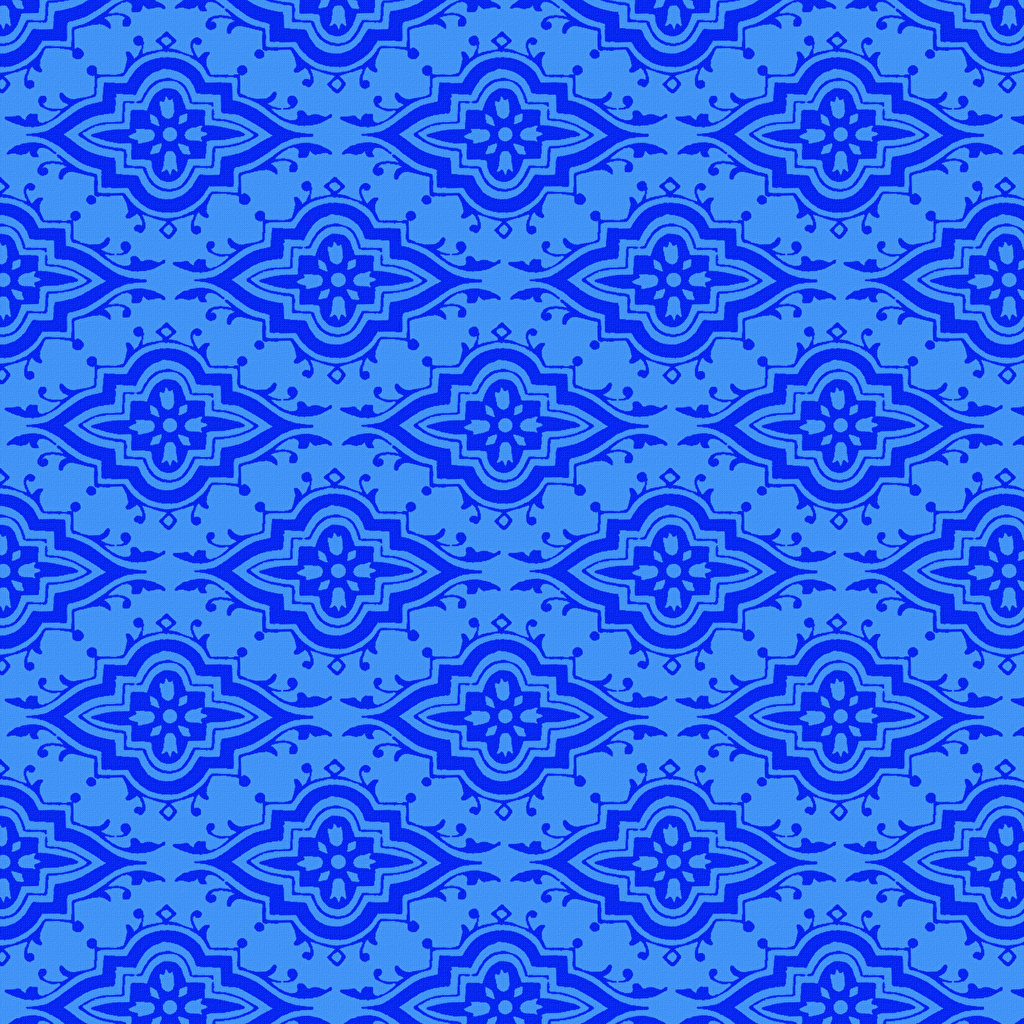 Фотография орнамент Текстура Бумага Синий Узоры бумаге бумаги синяя синие синих