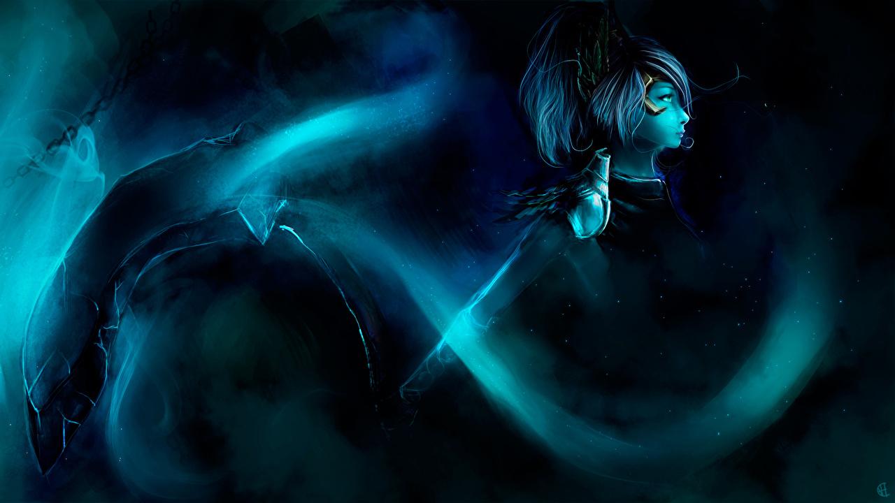 DOTA_2_Phantom_assassin_442258.jpg