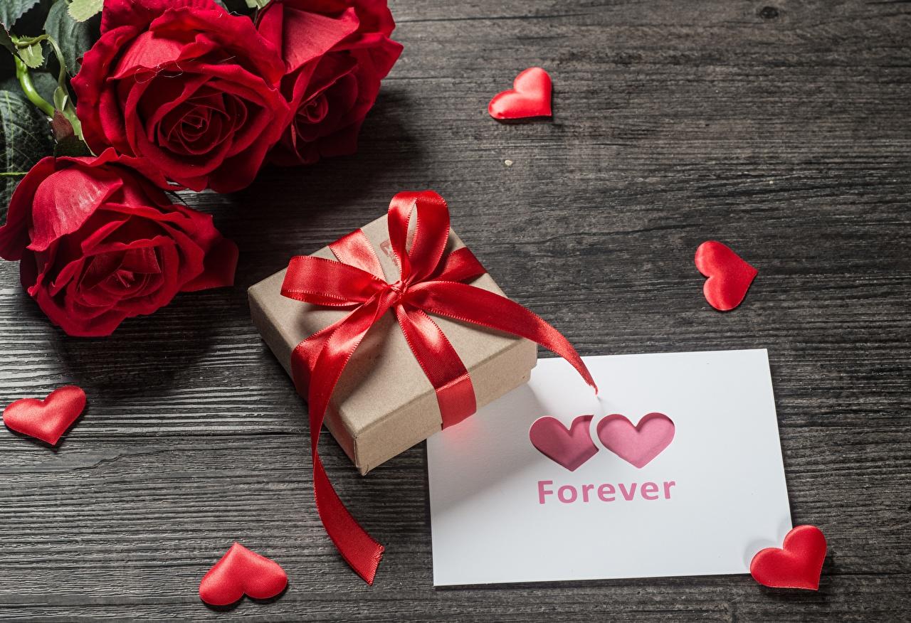 Фотография День святого Валентина сердца Цветы подарков бантики День всех влюблённых серце Сердце сердечко Подарки подарок Бантик