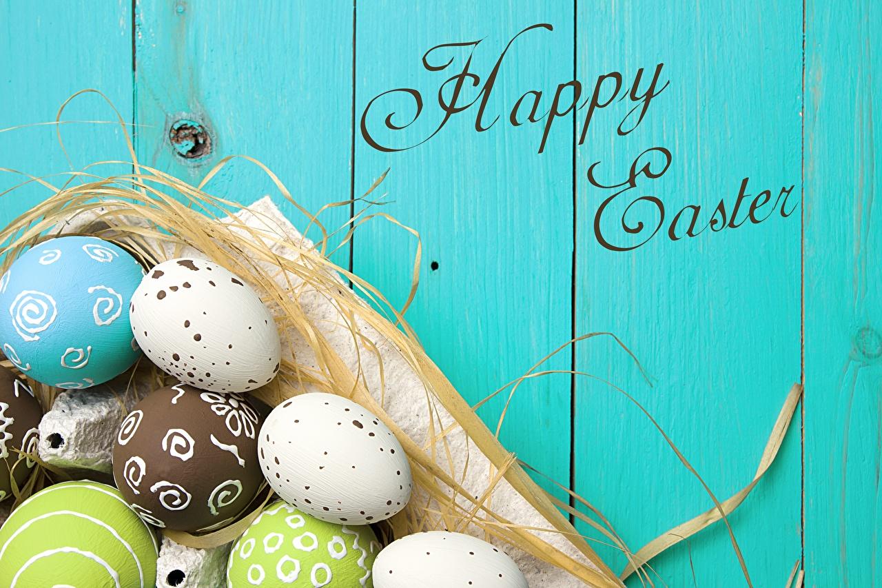 Картинки Пасха английская Яйца Слово - Надпись Английский инглийские яиц яйцо яйцами слова текст