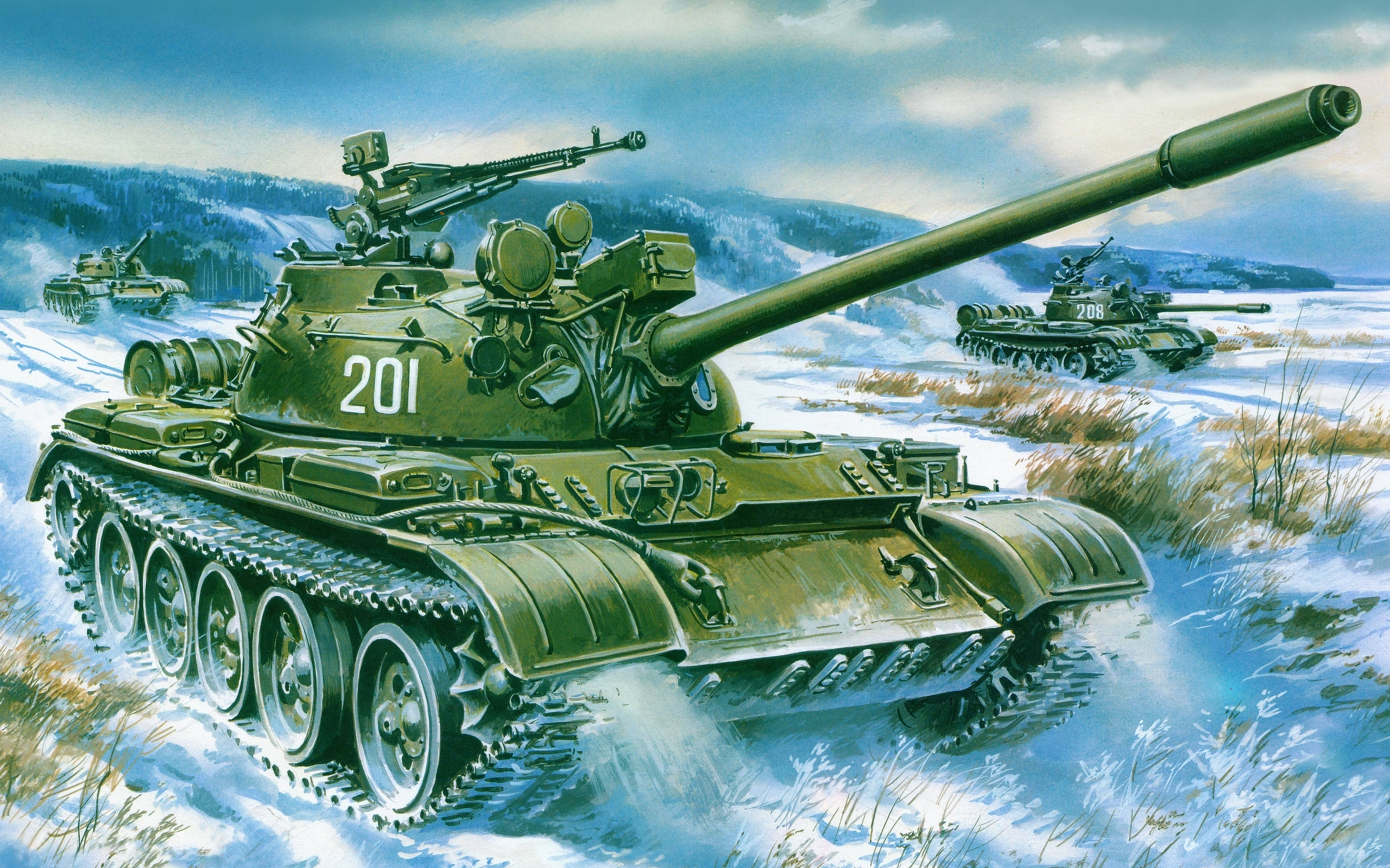 World of Tanks  tanksgg
