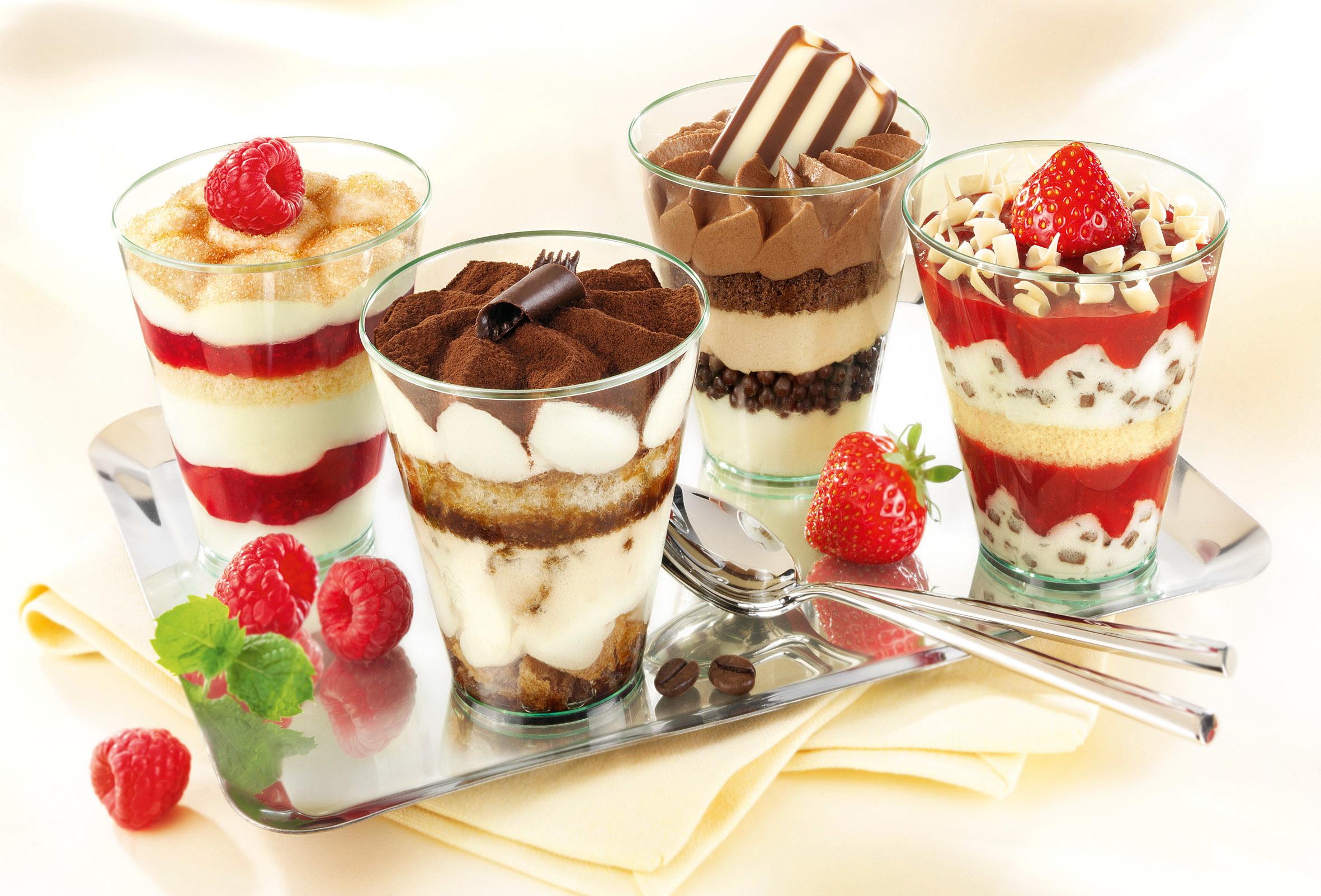 еда пирожное малина десерт без смс