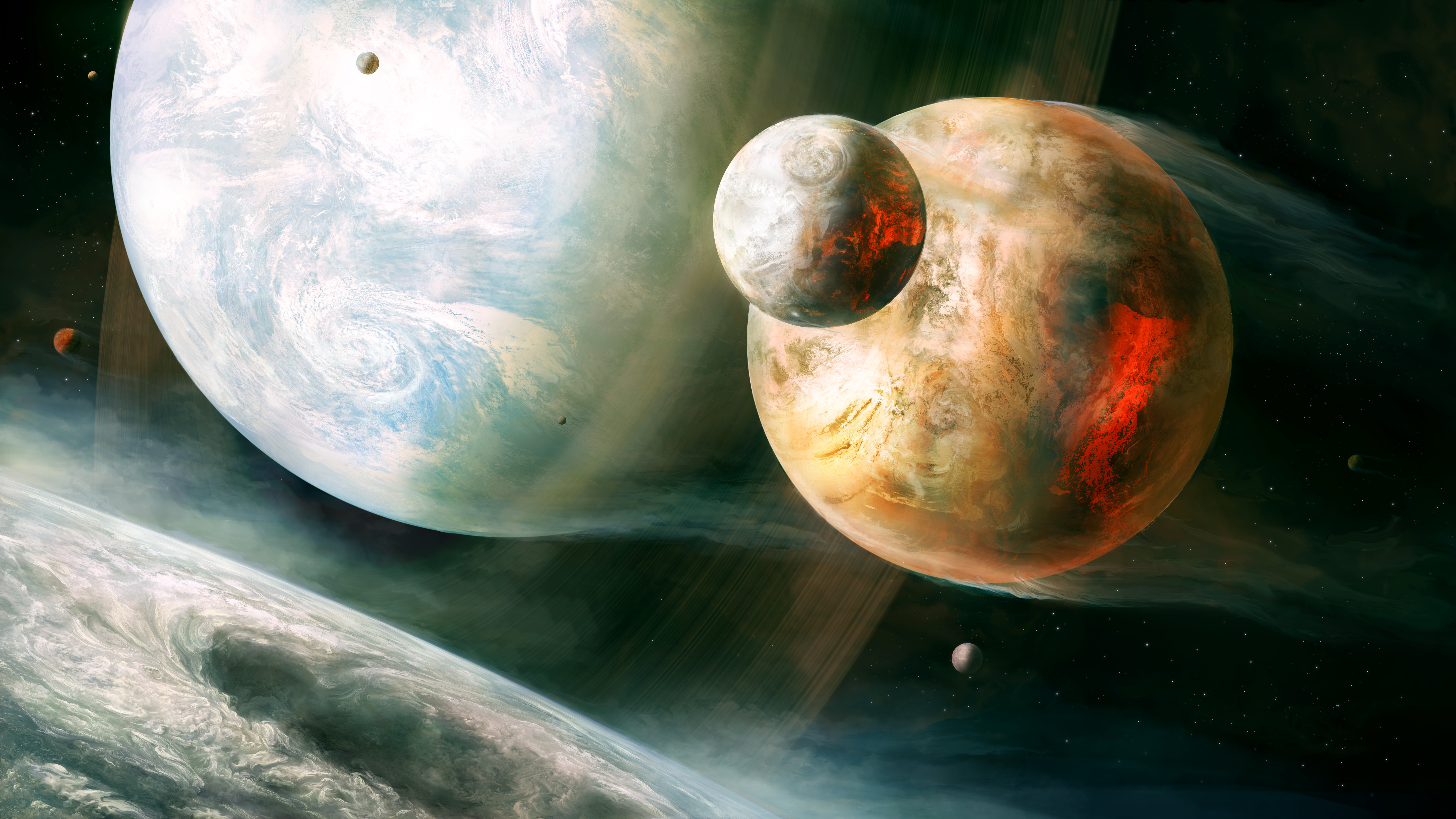 discover planets and moons in amazing detail-inverse -