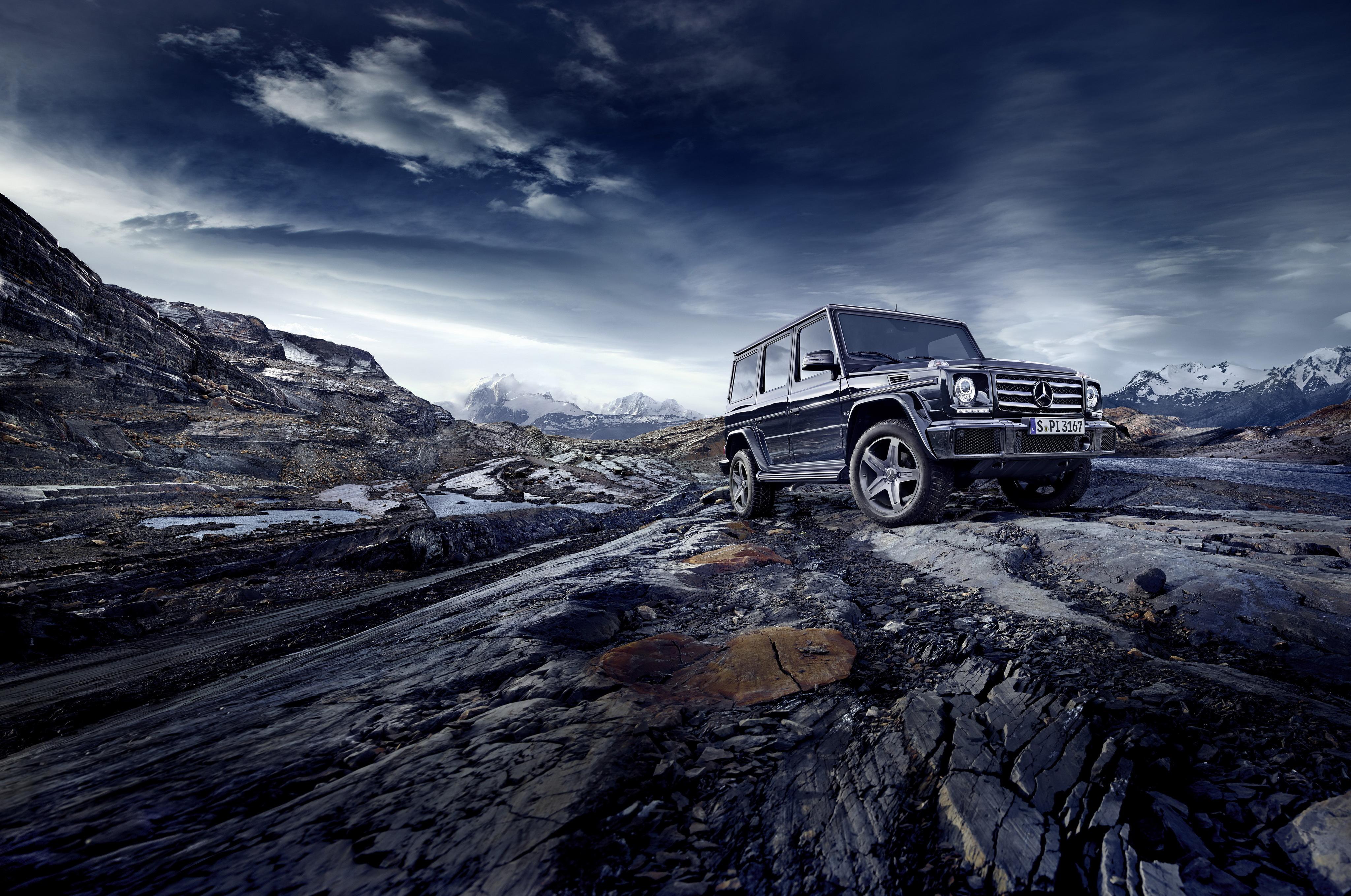 автомобиль камни горы без смс