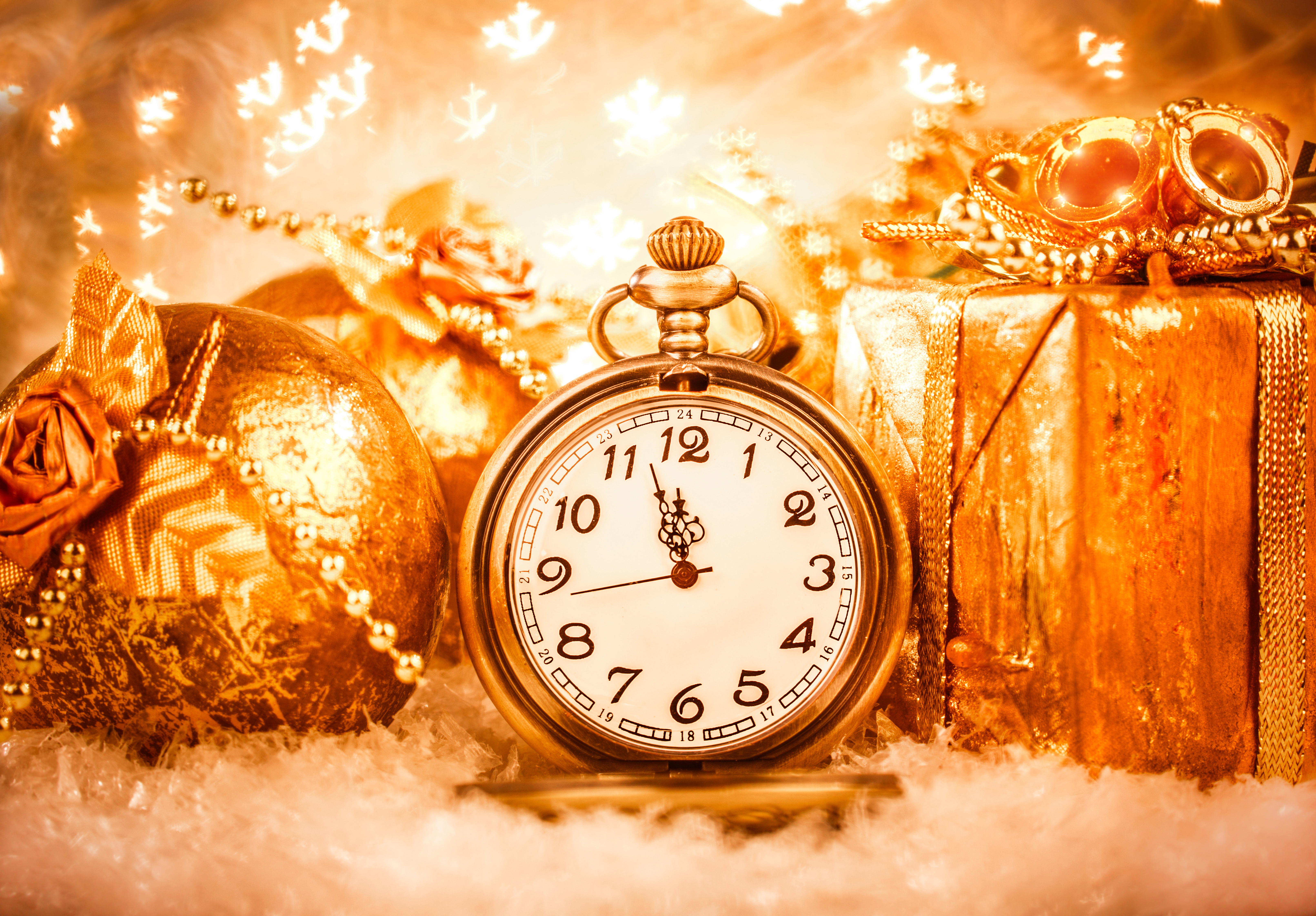 в предвкушении нового года загрузить