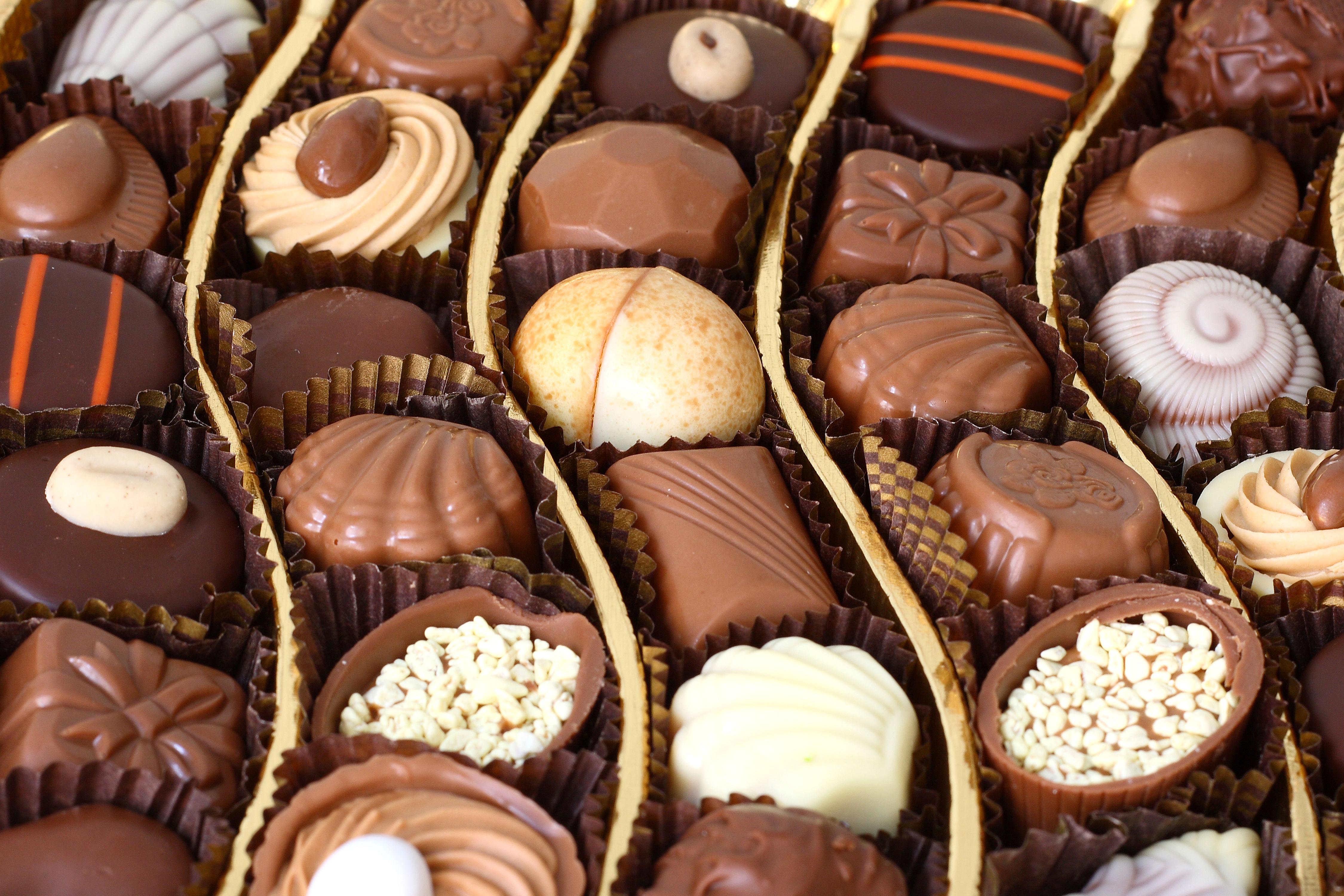еда конфеты шоколад food candy chocolate загрузить