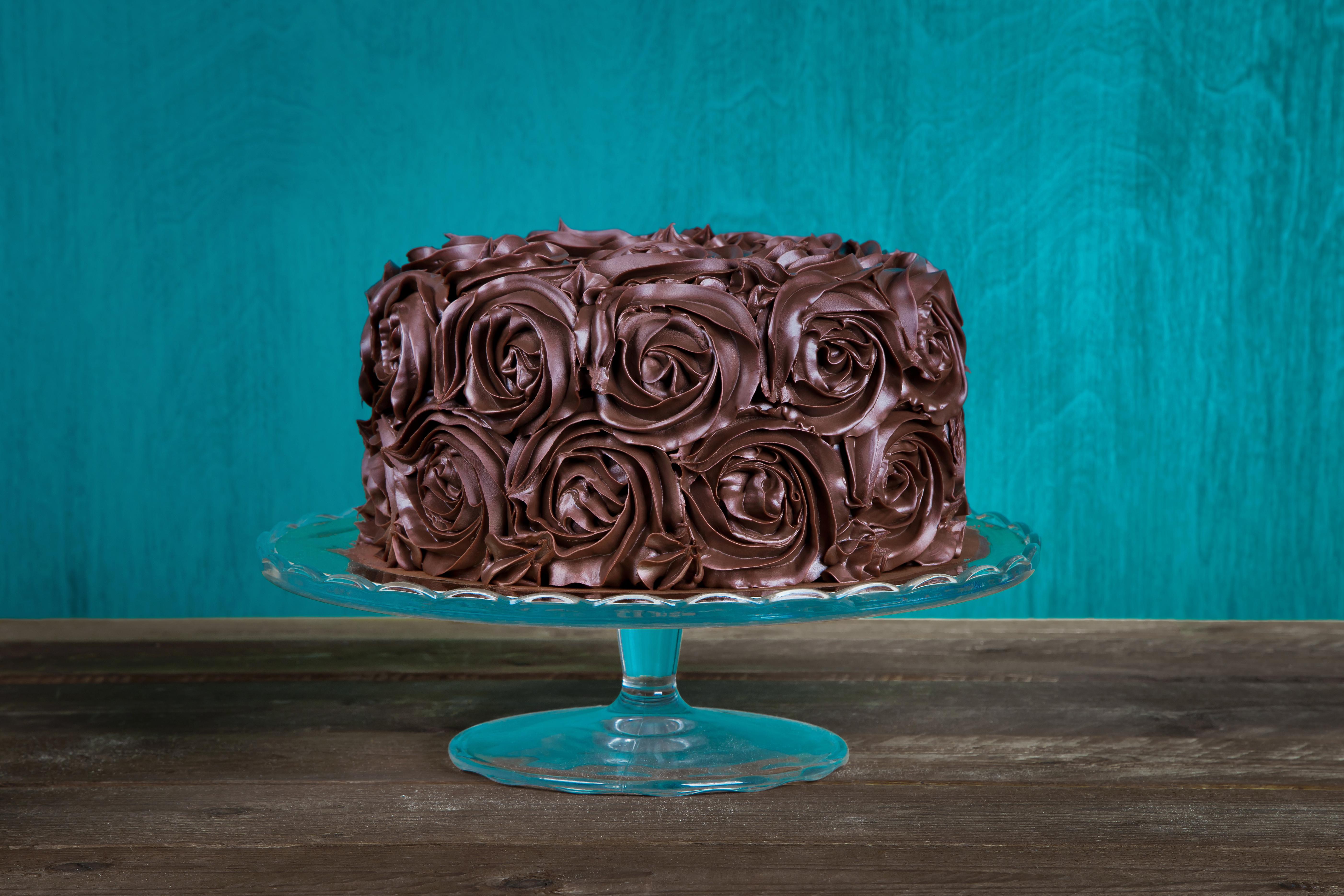 Картинка Шоколад Торты Еда Сладости дизайна 5608x3739 Пища Продукты питания сладкая еда Дизайн