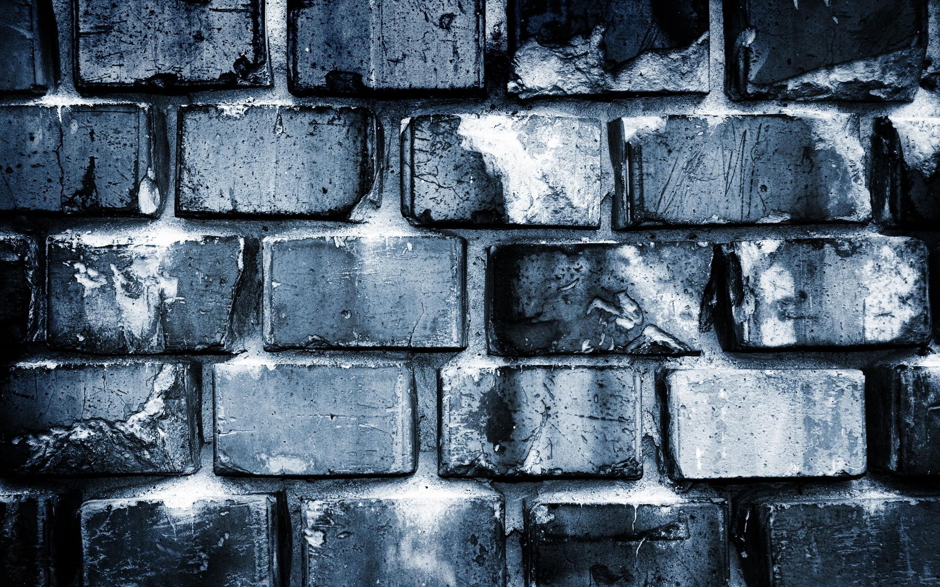 Высохший цемент без смс