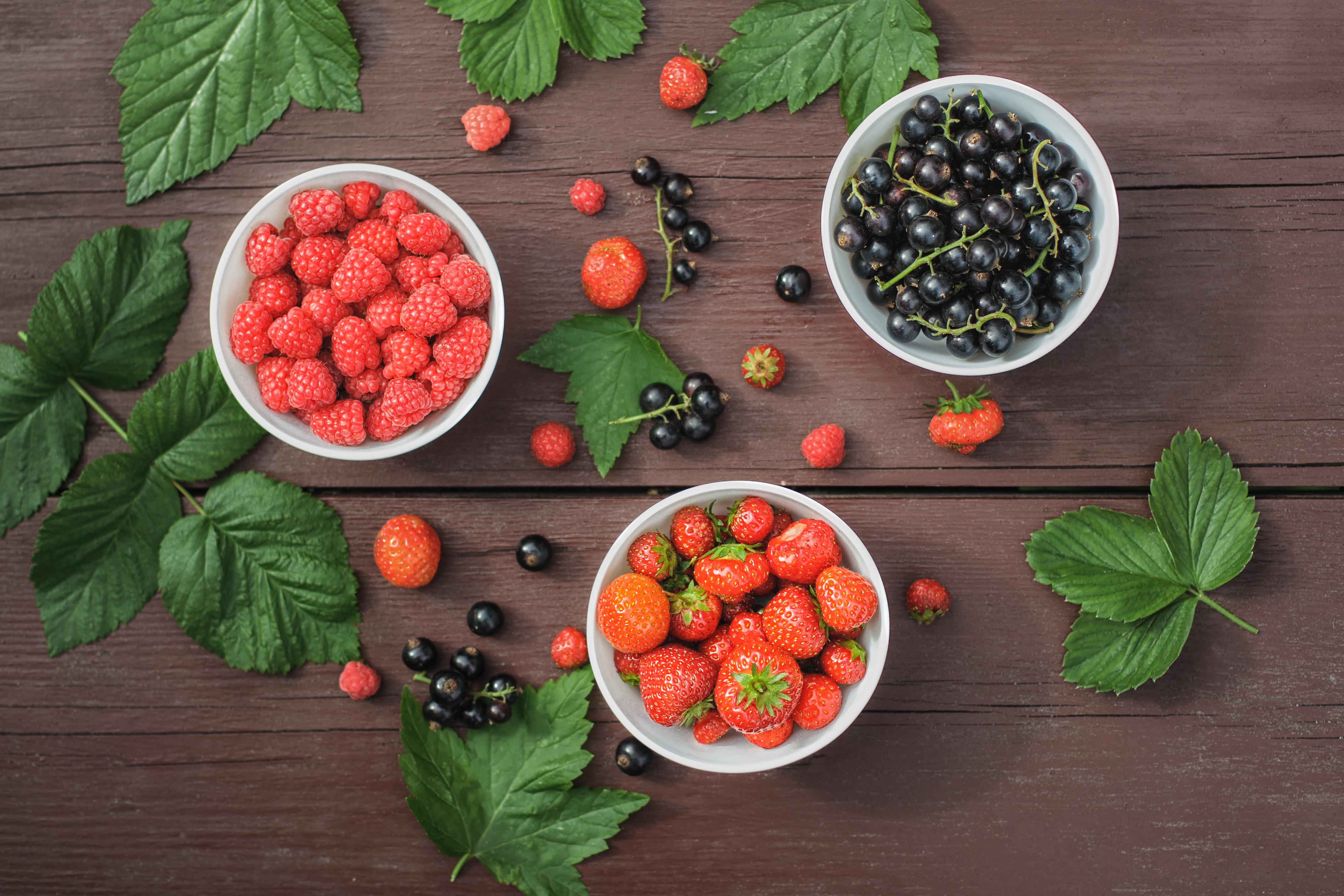 Малина смородина ягоды без смс