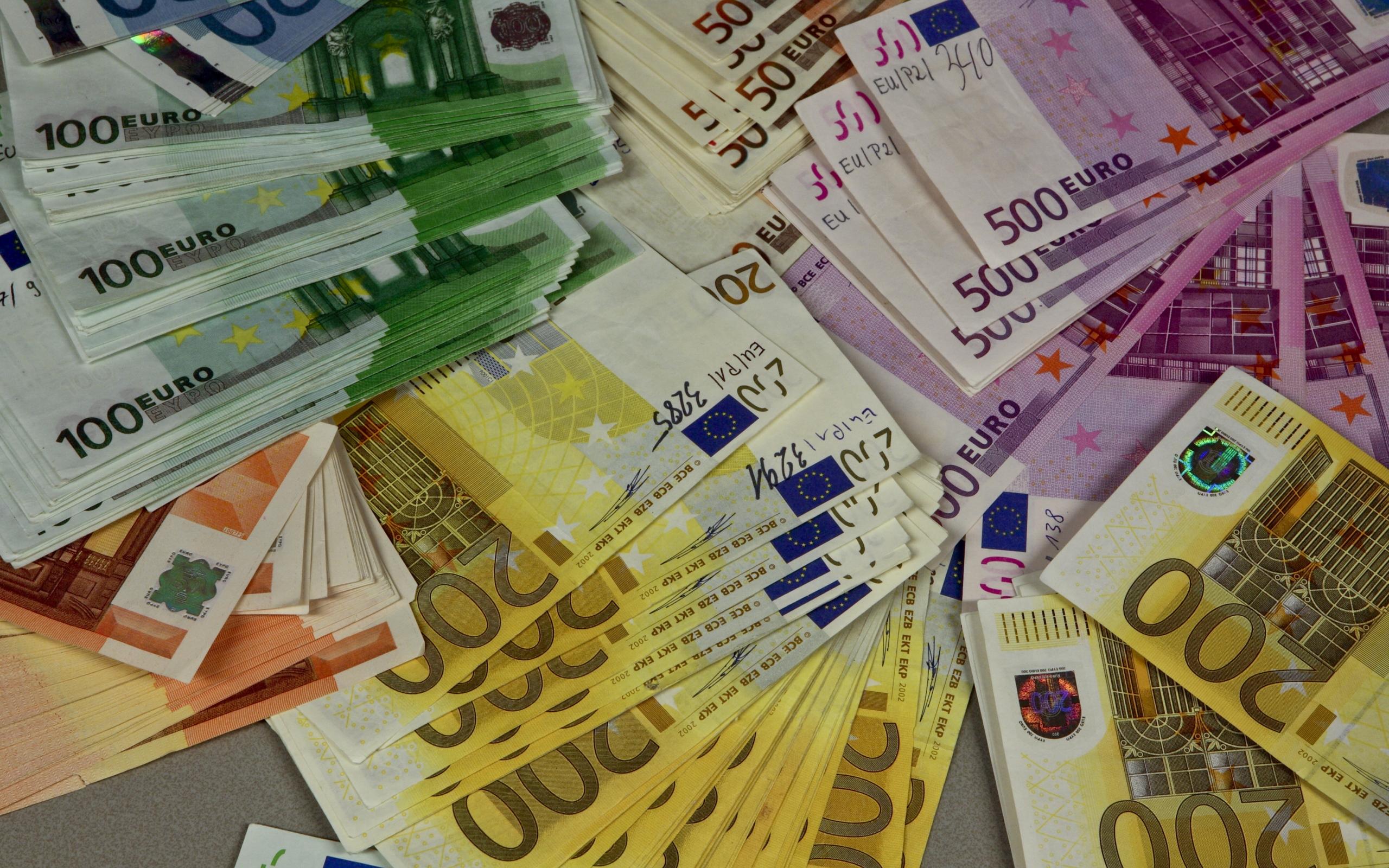 картинка деньги на рабочий стол