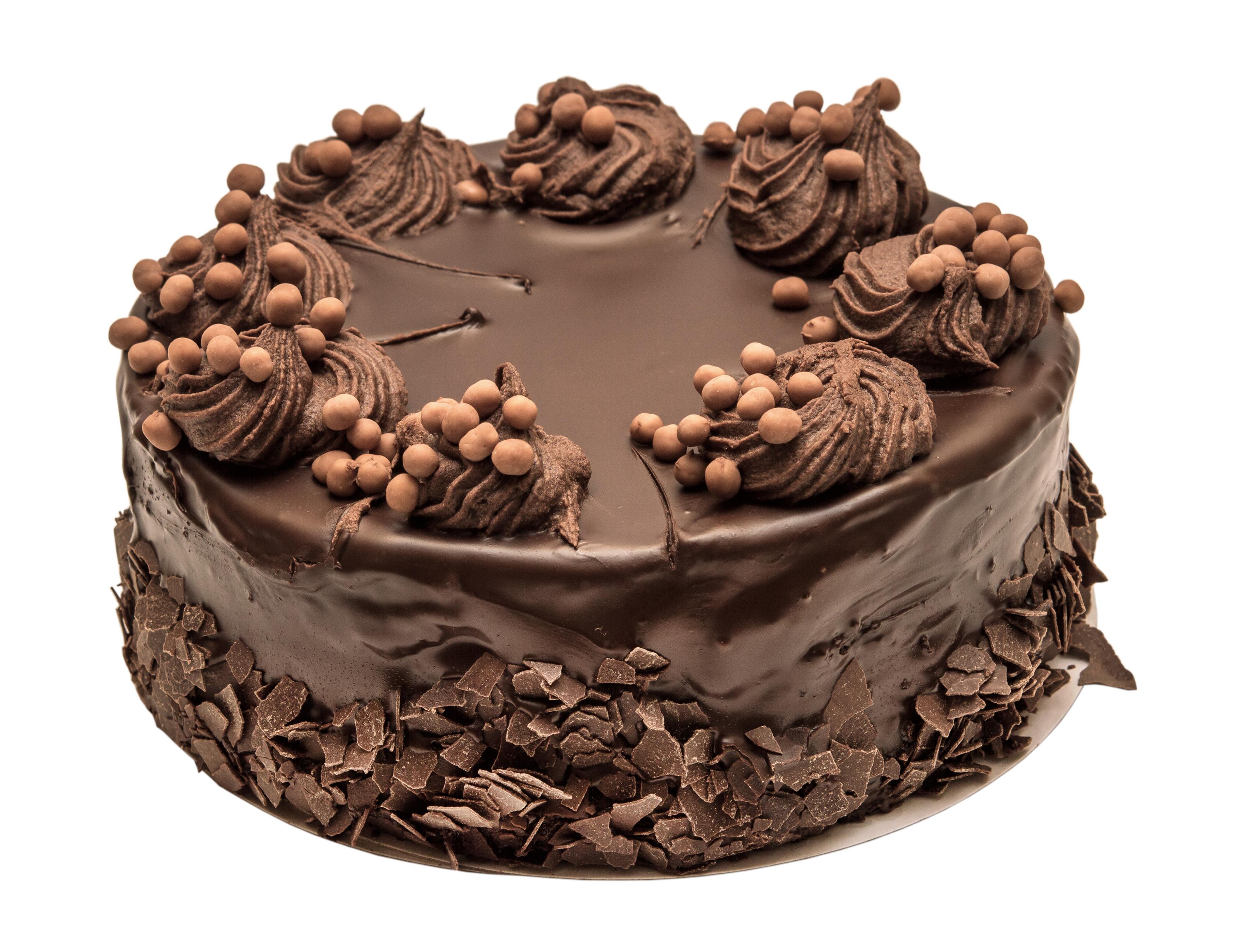 Обои Шоколад Торты Продукты питания Сладости белым фоном Дизайн 3500x2700 Еда Пища Белый фон белом фоне дизайна