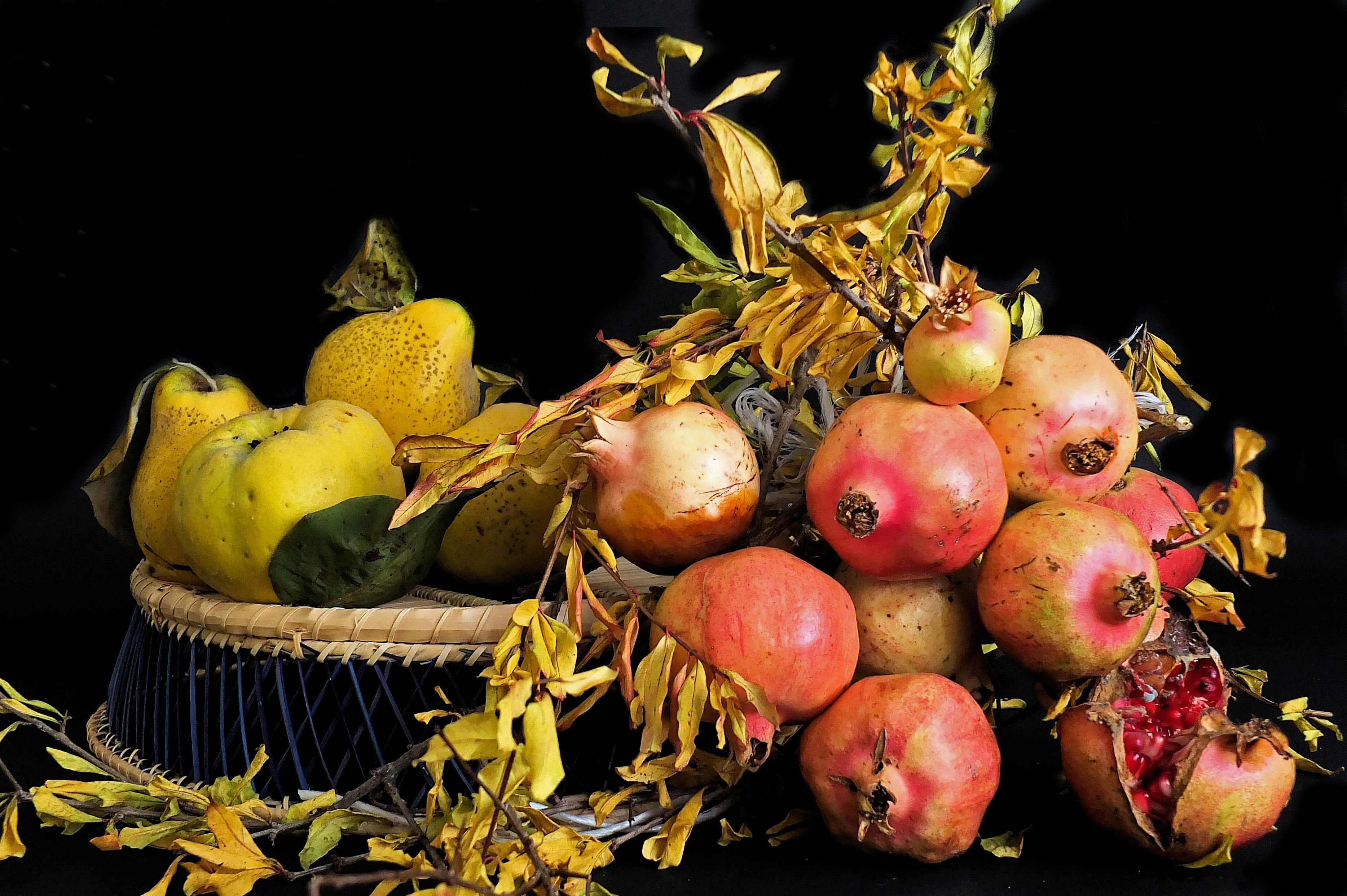 еда графика натюрморт фрукты food graphics still life fruit бесплатно