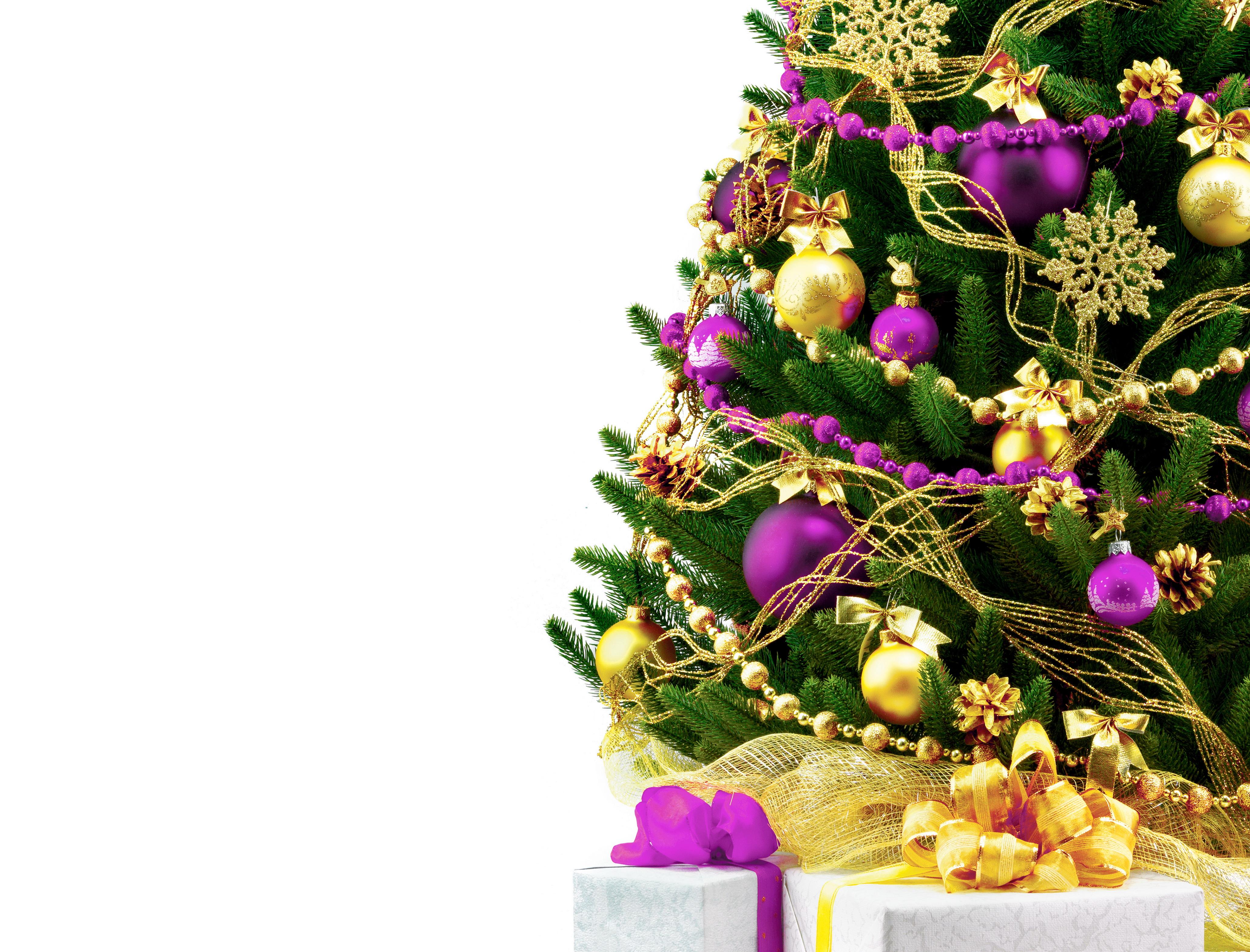 елка игрушки новый год tree toys new year бесплатно