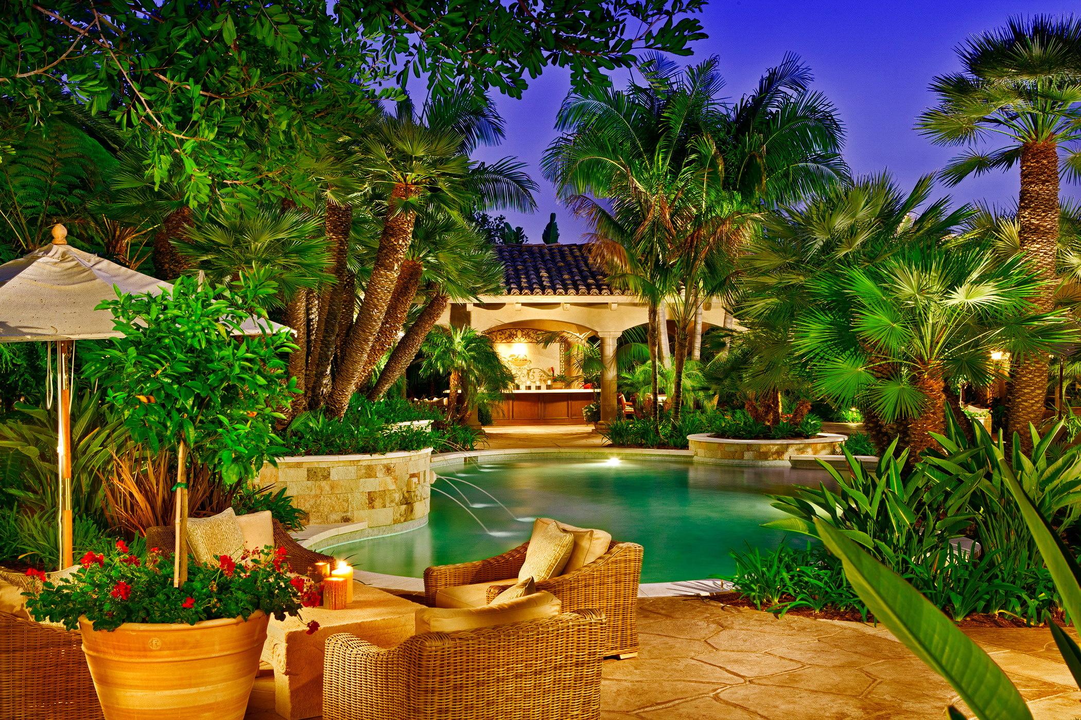 солнечный бассейн бесплатно