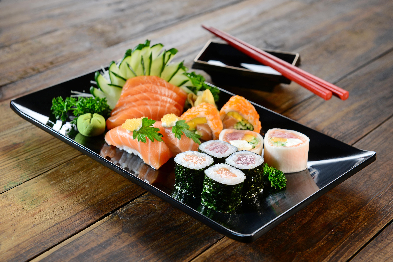 еда суши роллы японская кухня япония food sushi rolls Japanese kitchen Japan без смс