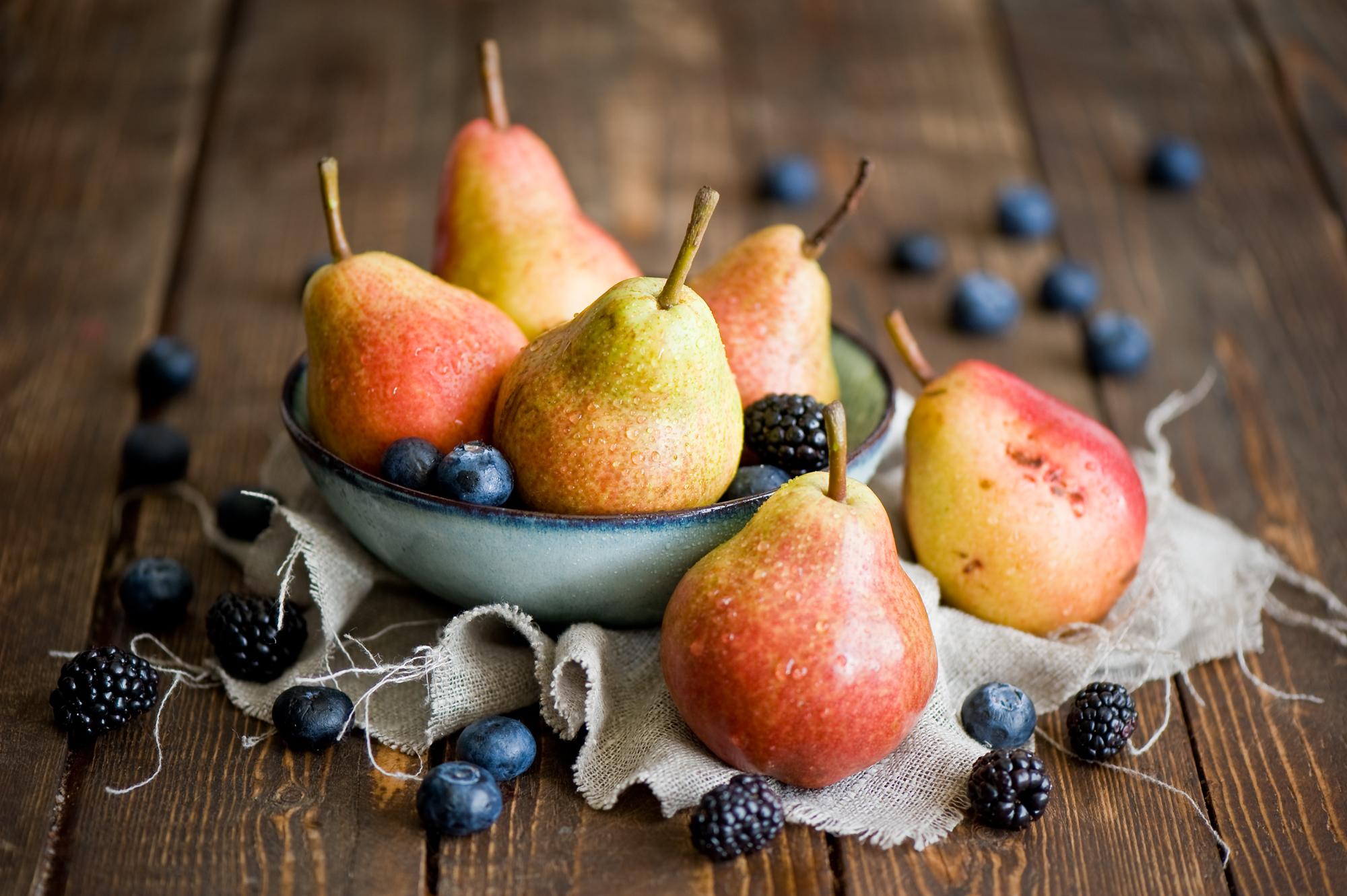 еда графика натюрморт фрукты food graphics still life fruit без смс