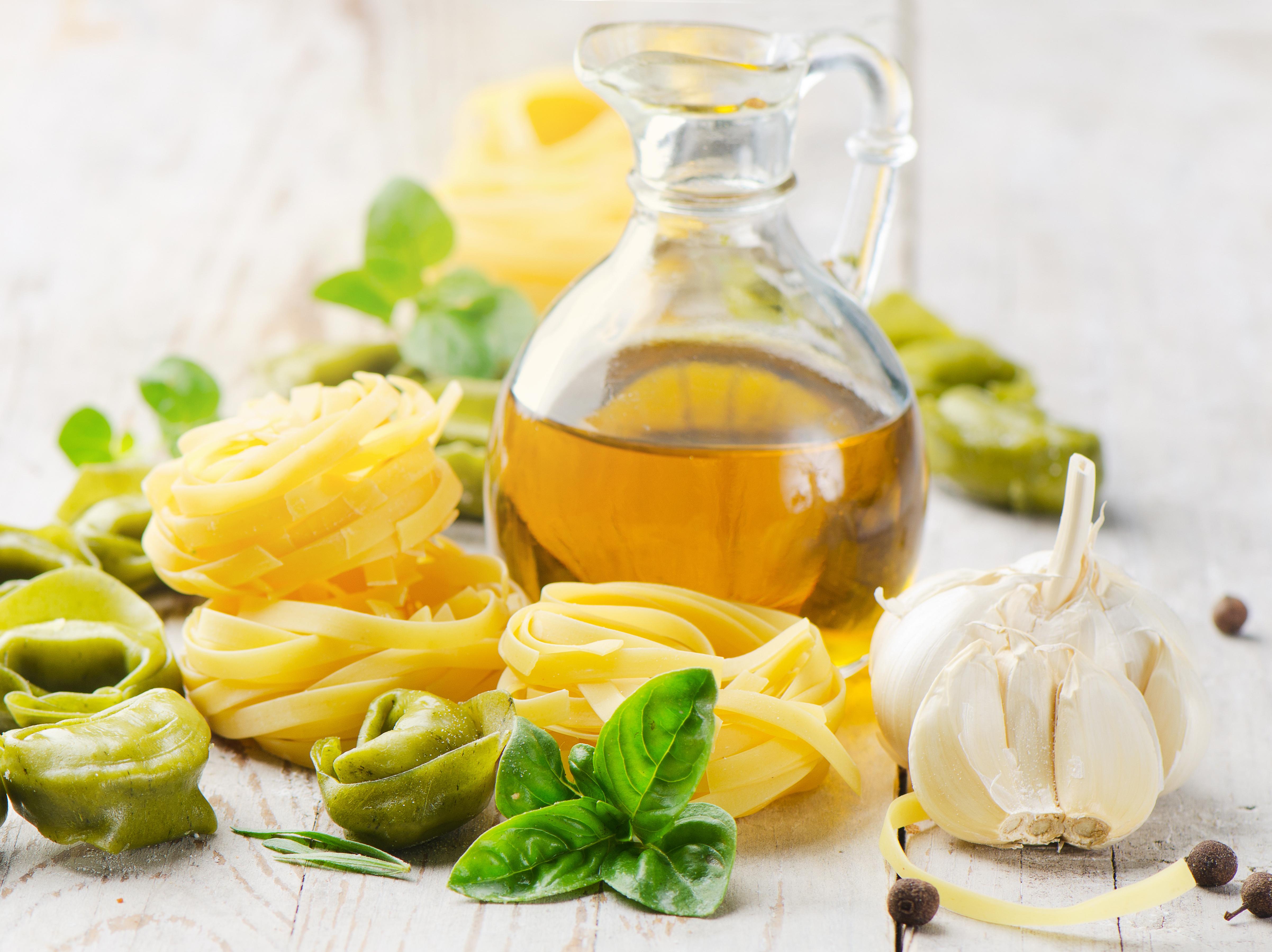 Масло маслины макароны масло загрузить