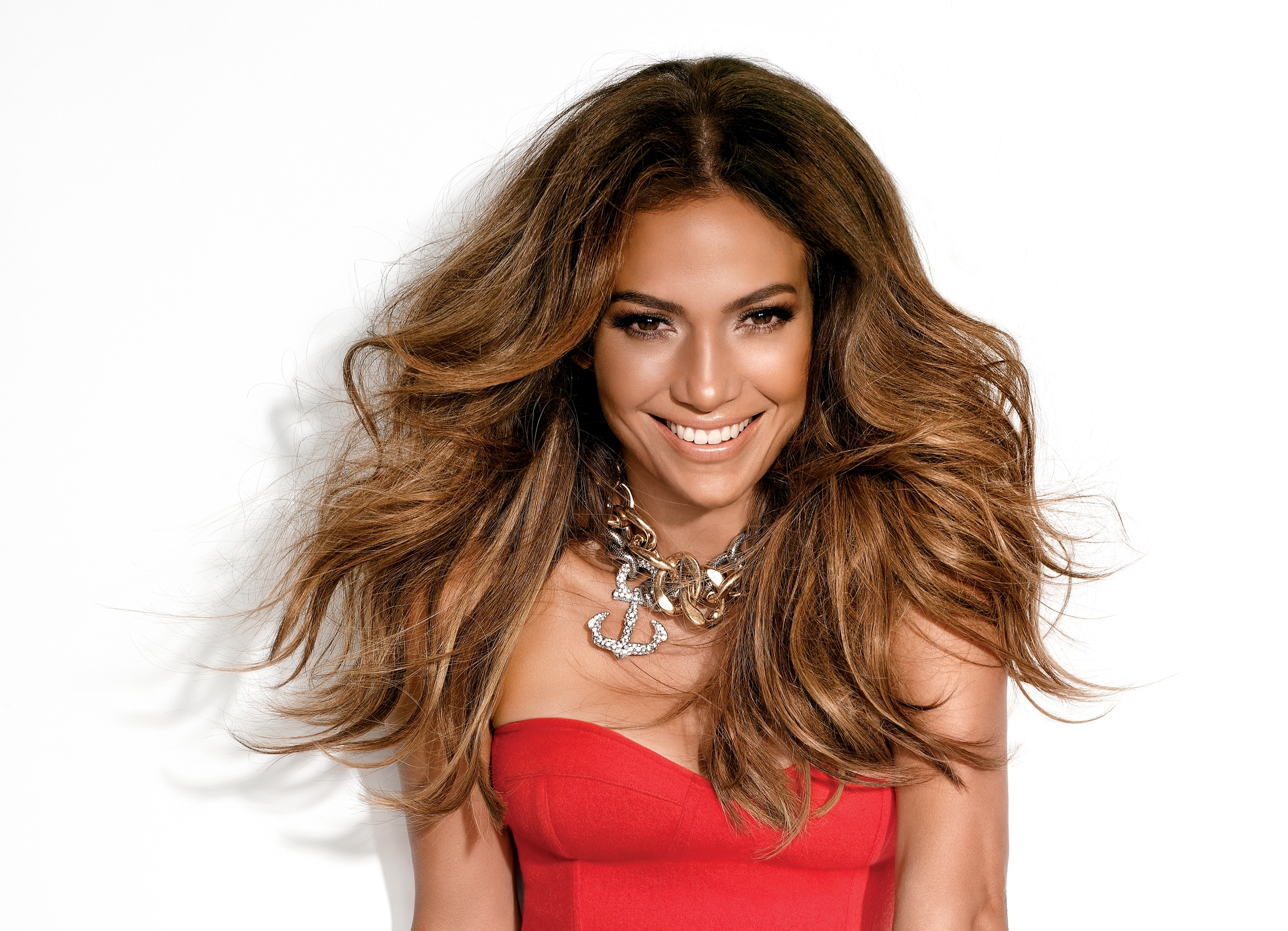 Jennifer_Lopez_Hair_441619.jpg