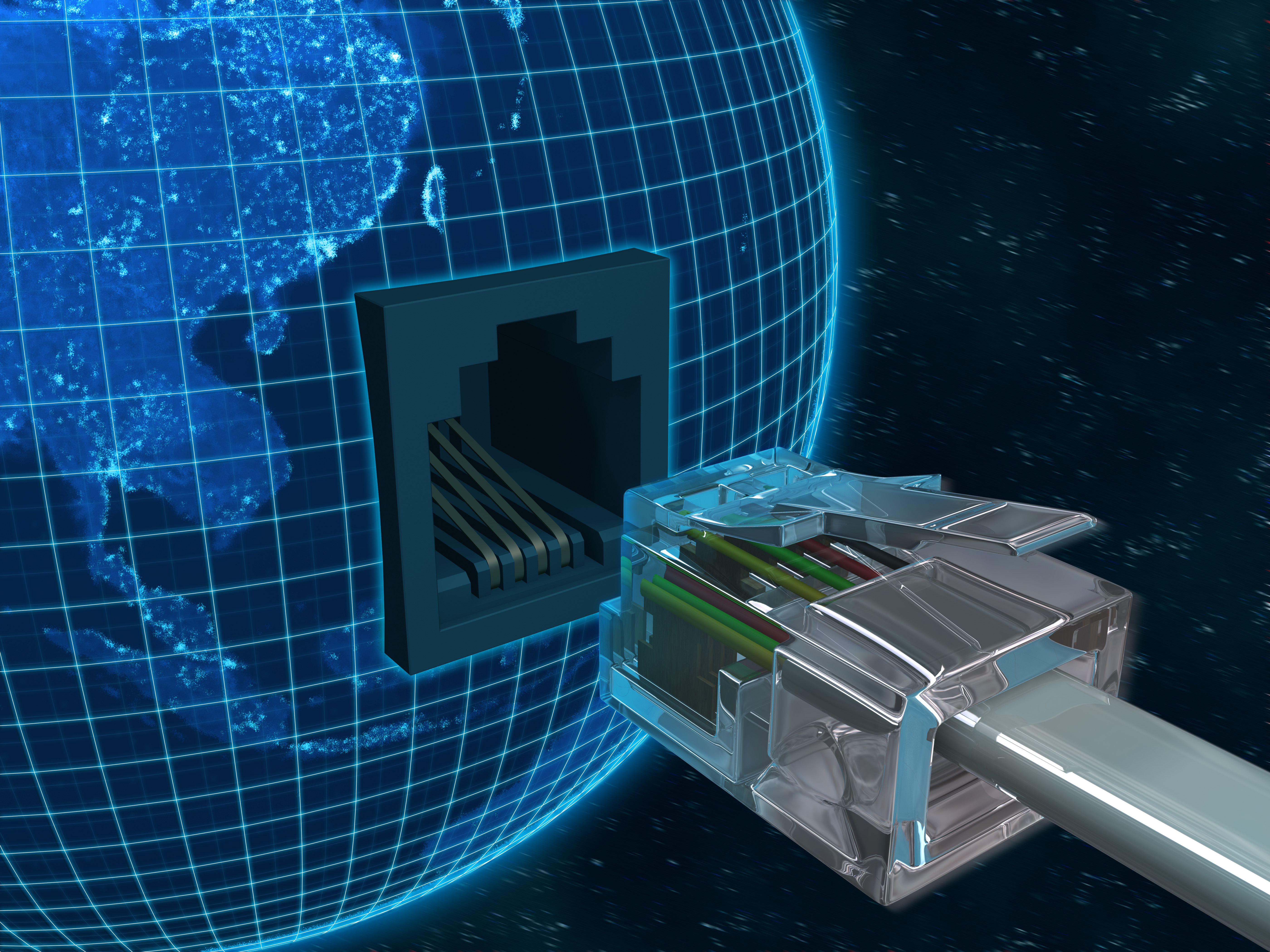 a look into worldwide leader in networking for internet cisco systems inc Understand how ssm is in use in networks today and look ahead to how internet group management protocol version 3 (igmpv3) will be utilized in the future cisco.