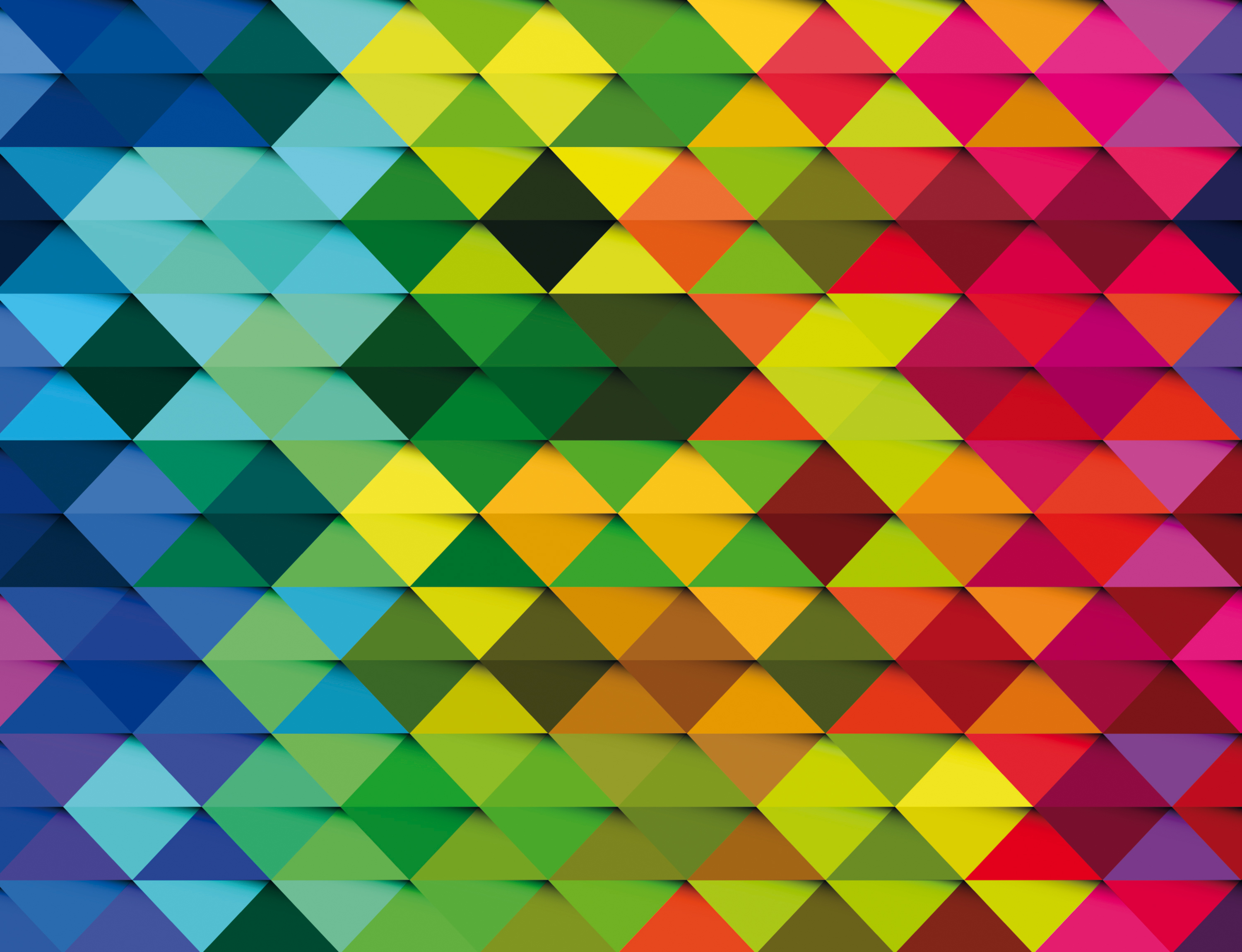 Pics photos 3d colorful abstract background design - Colorful Abstract Background Design Template Modern