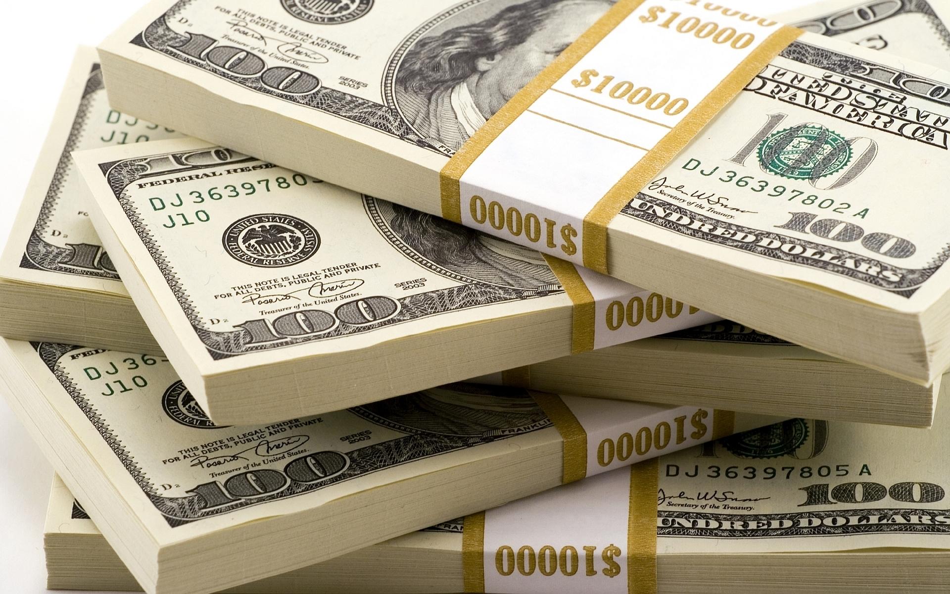 доллары скачать