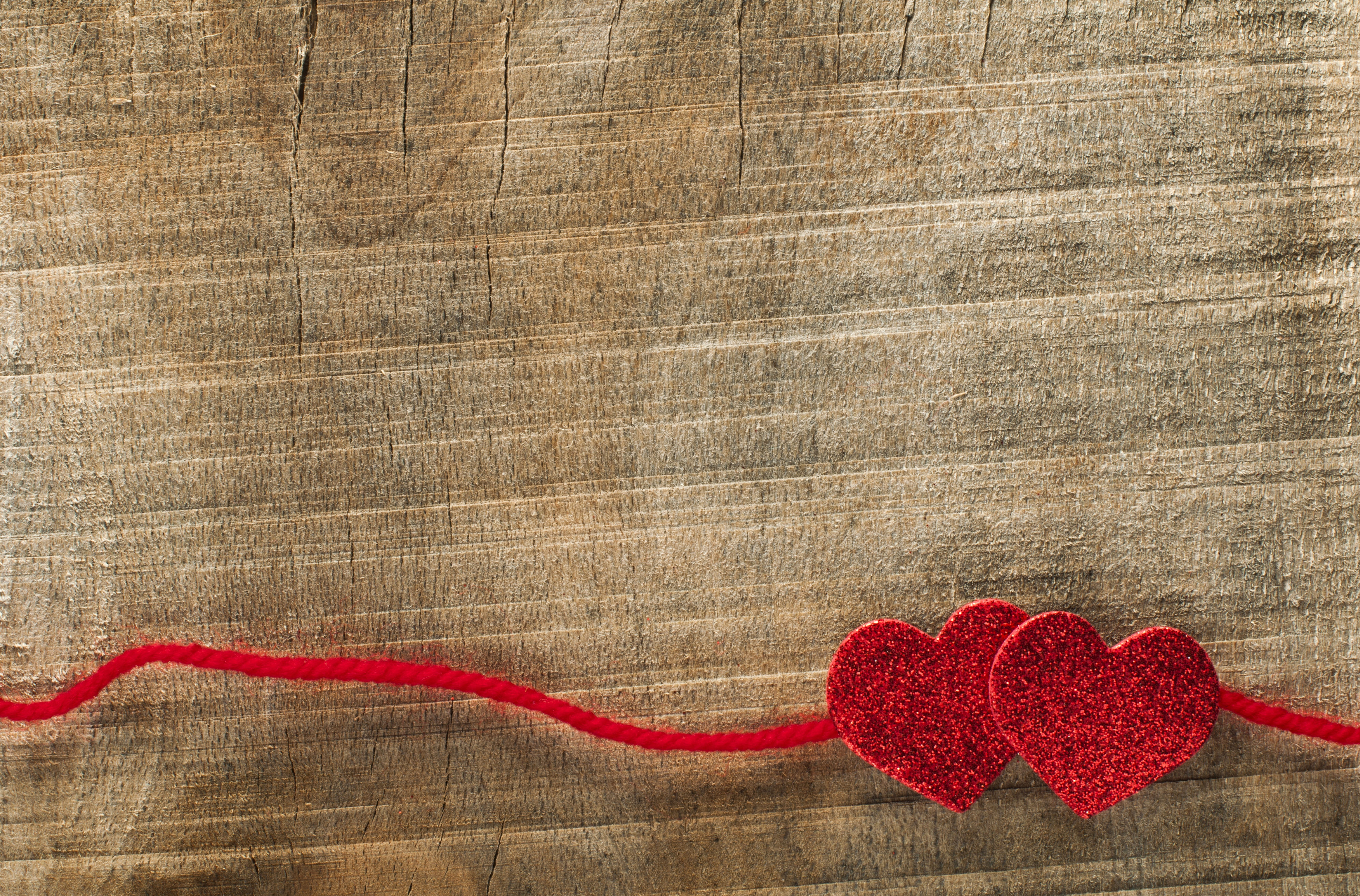дерево сердца загрузить