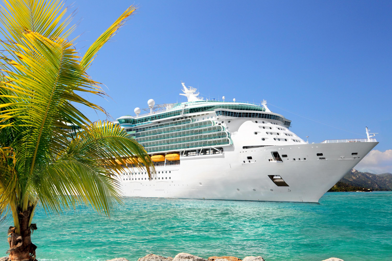 Royal Caribbean International  Official Site