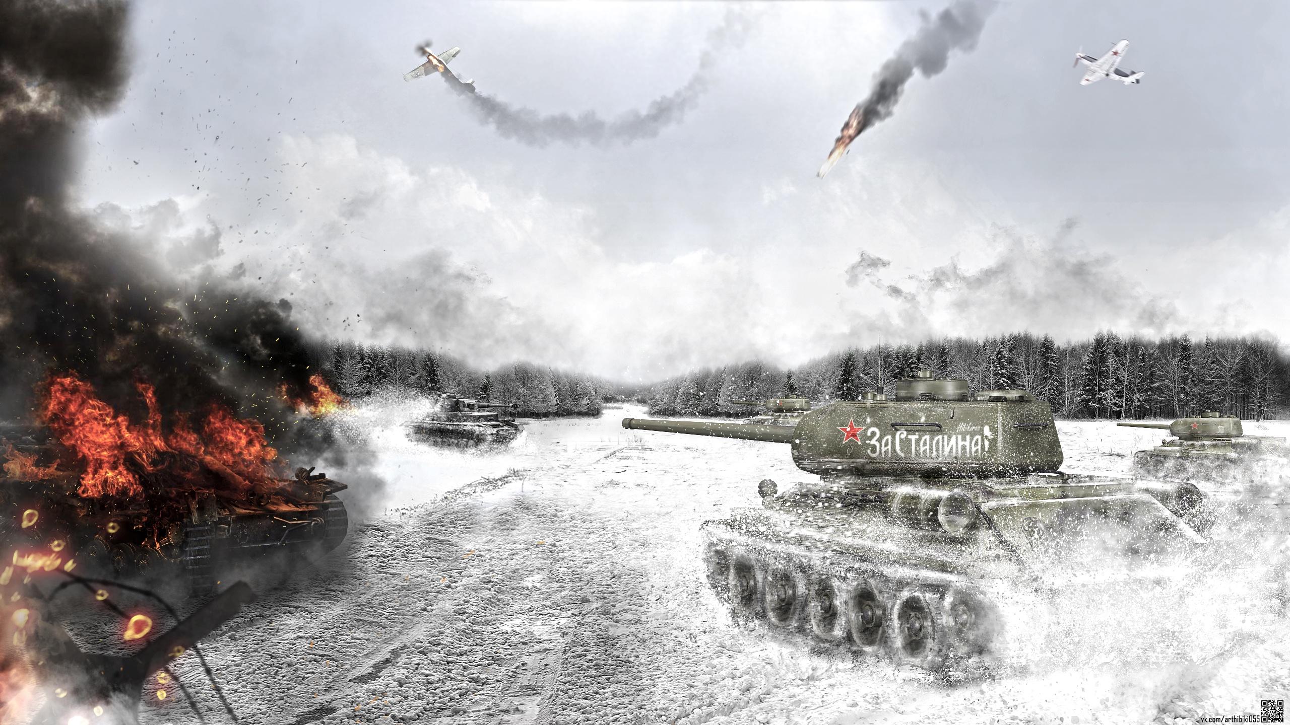 вар тандер картинки на рабочий стол танки
