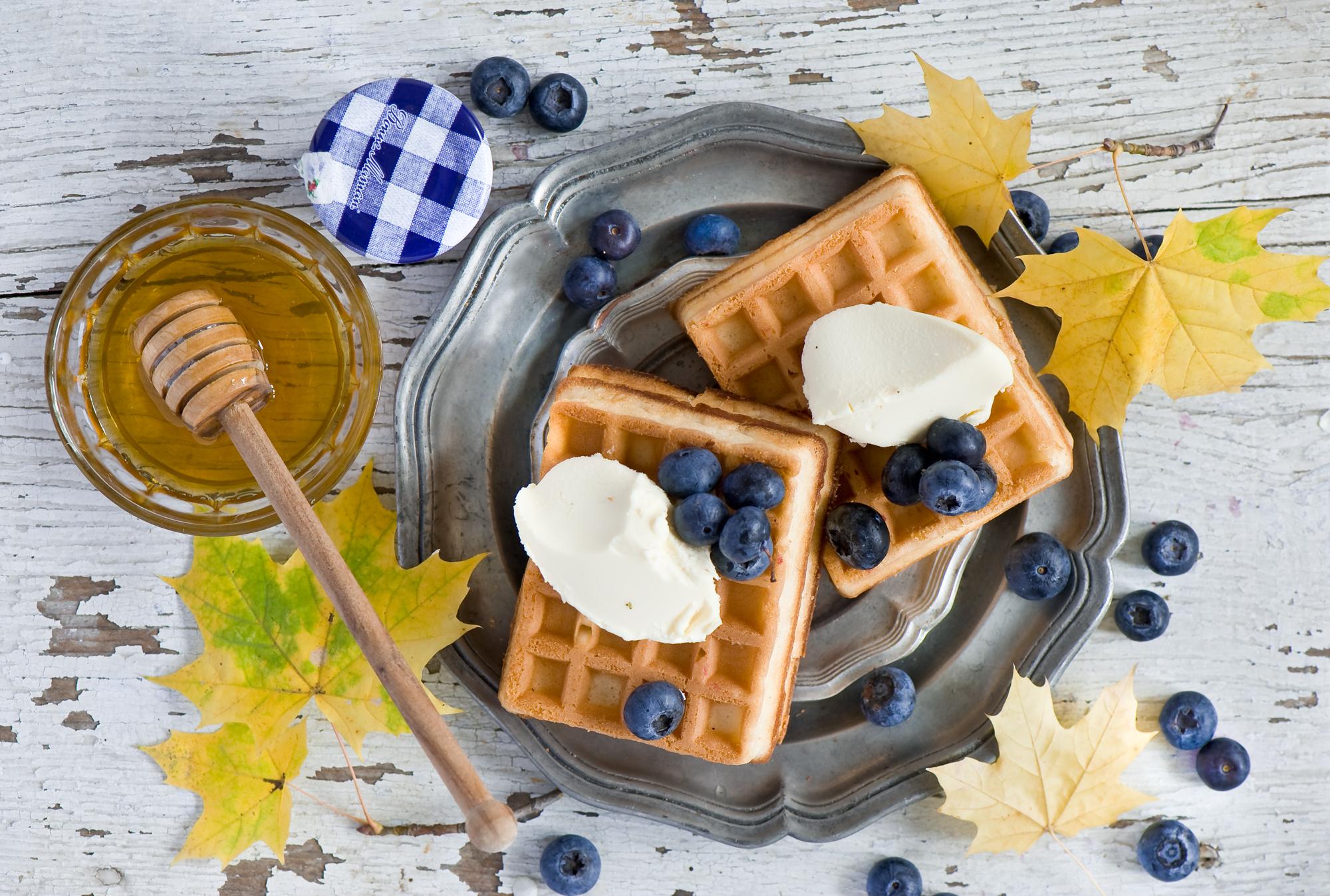 мед еда хлеб черника без смс