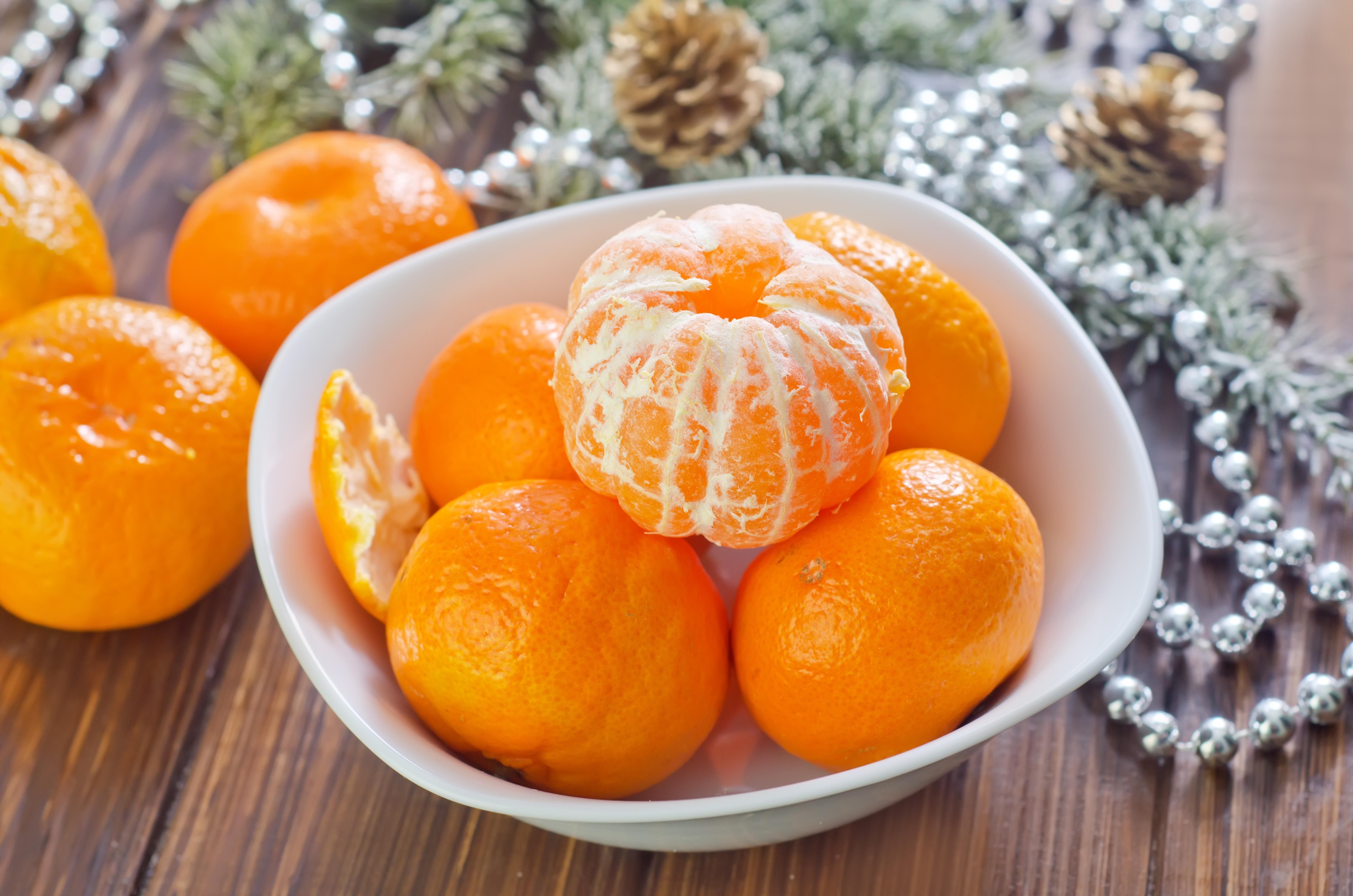 Tangerine unelma elektroninen orgia