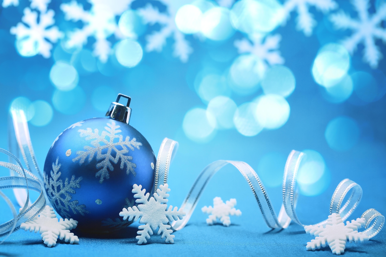 Joyful Season скачать