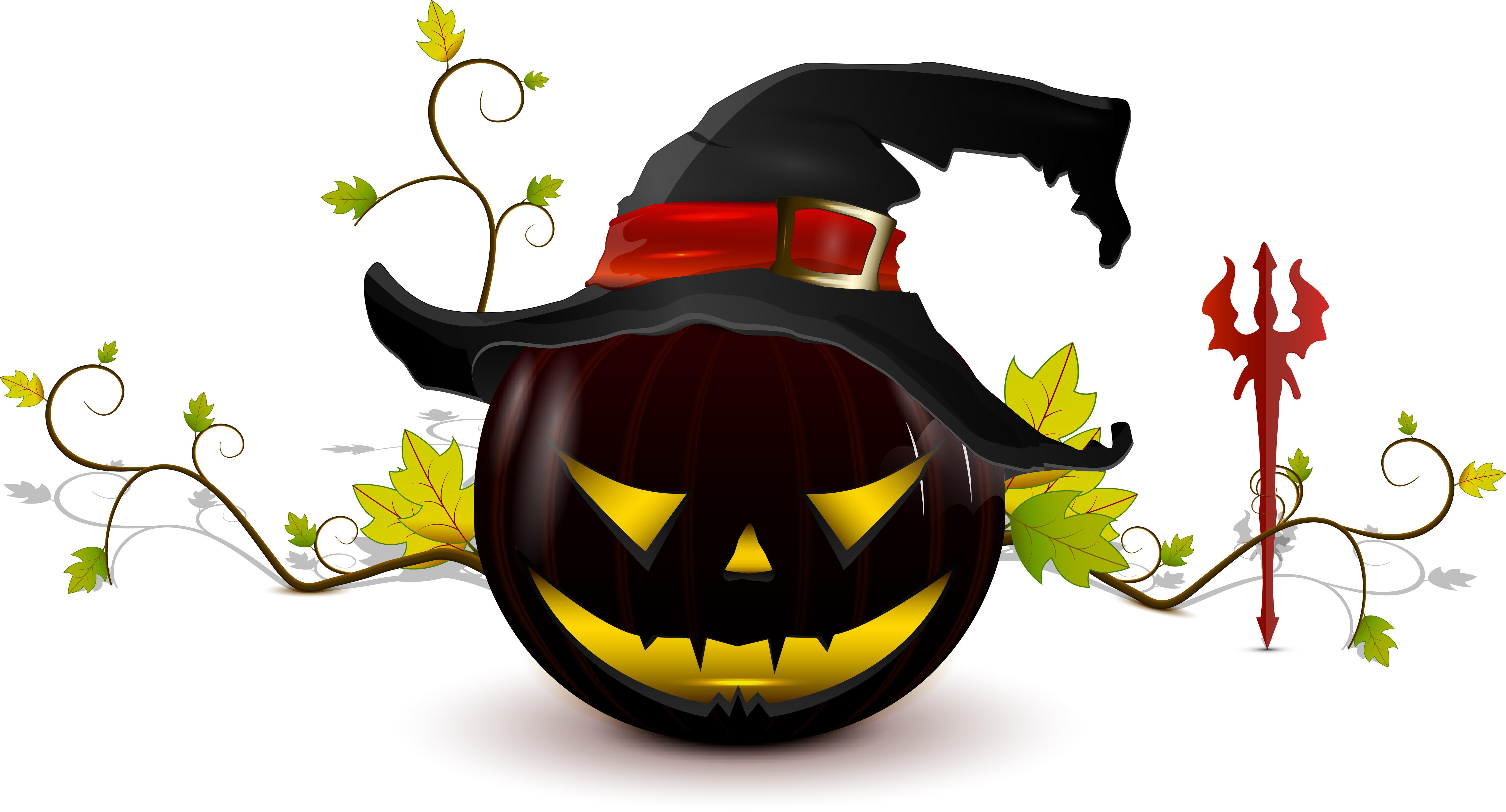 графика хэллоуин graphics Halloween без смс