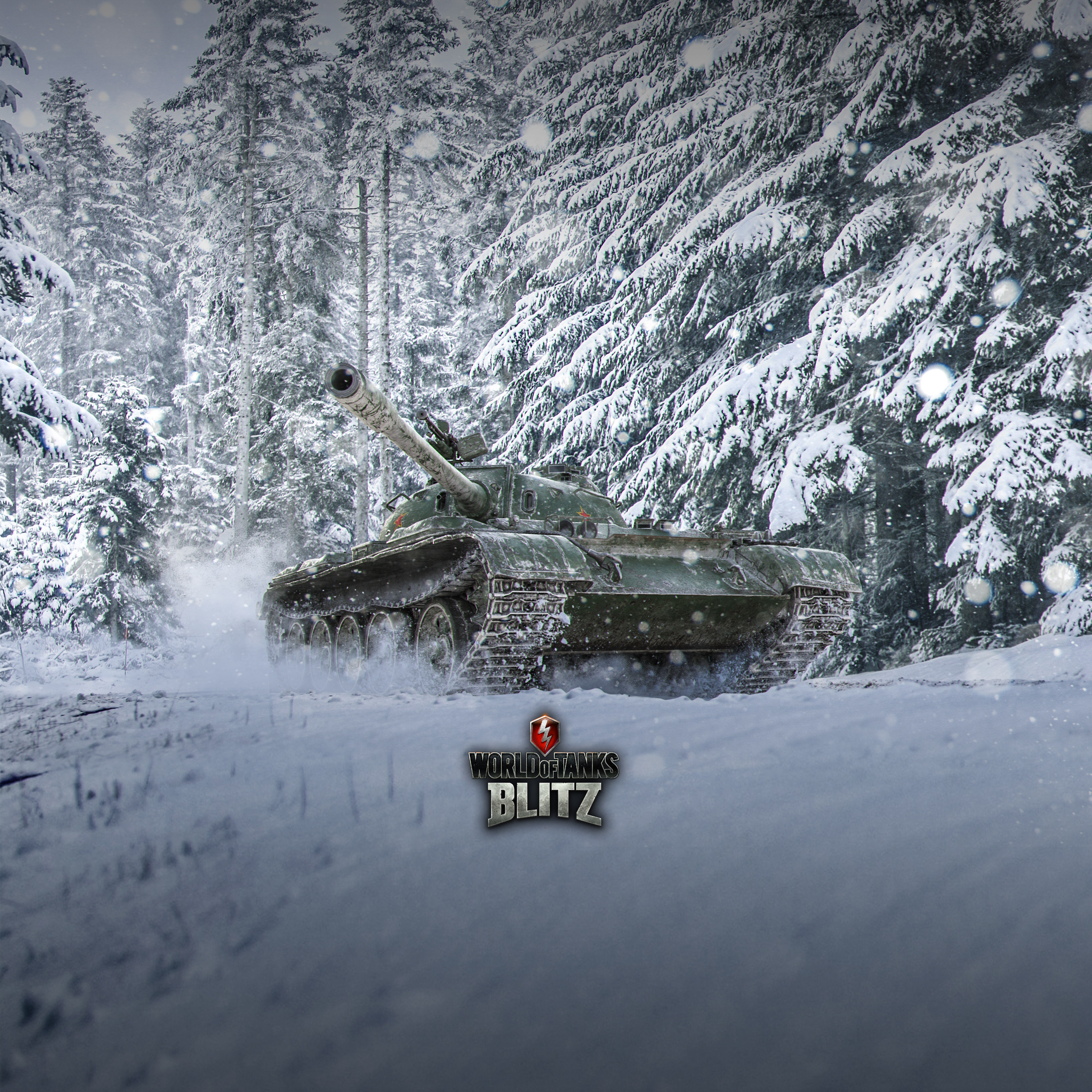World of tanks: blitz v3. 7. 1. 671 for android free download world.