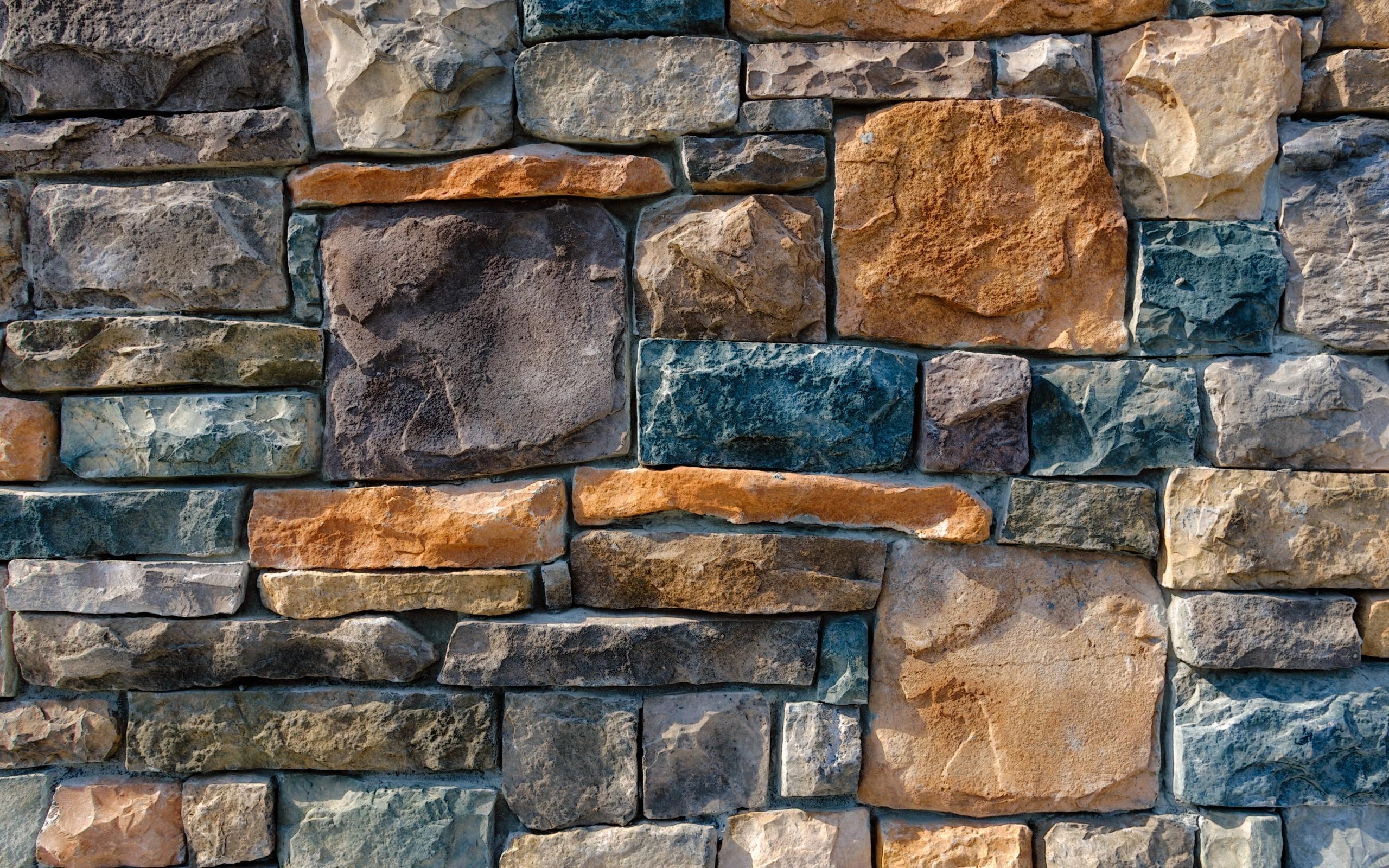 каменистая стена бесплатно