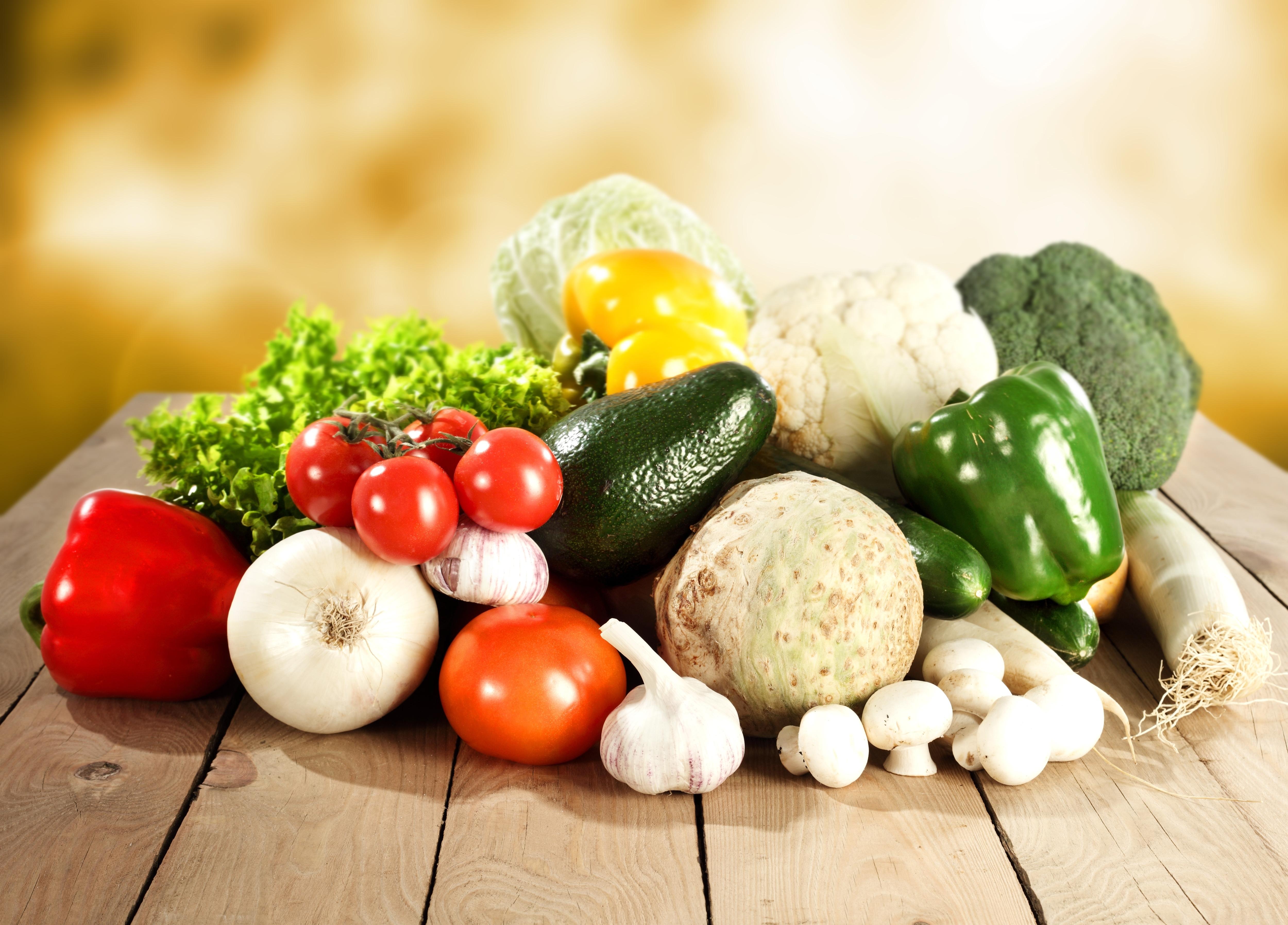 овощи грибы фрукты без смс