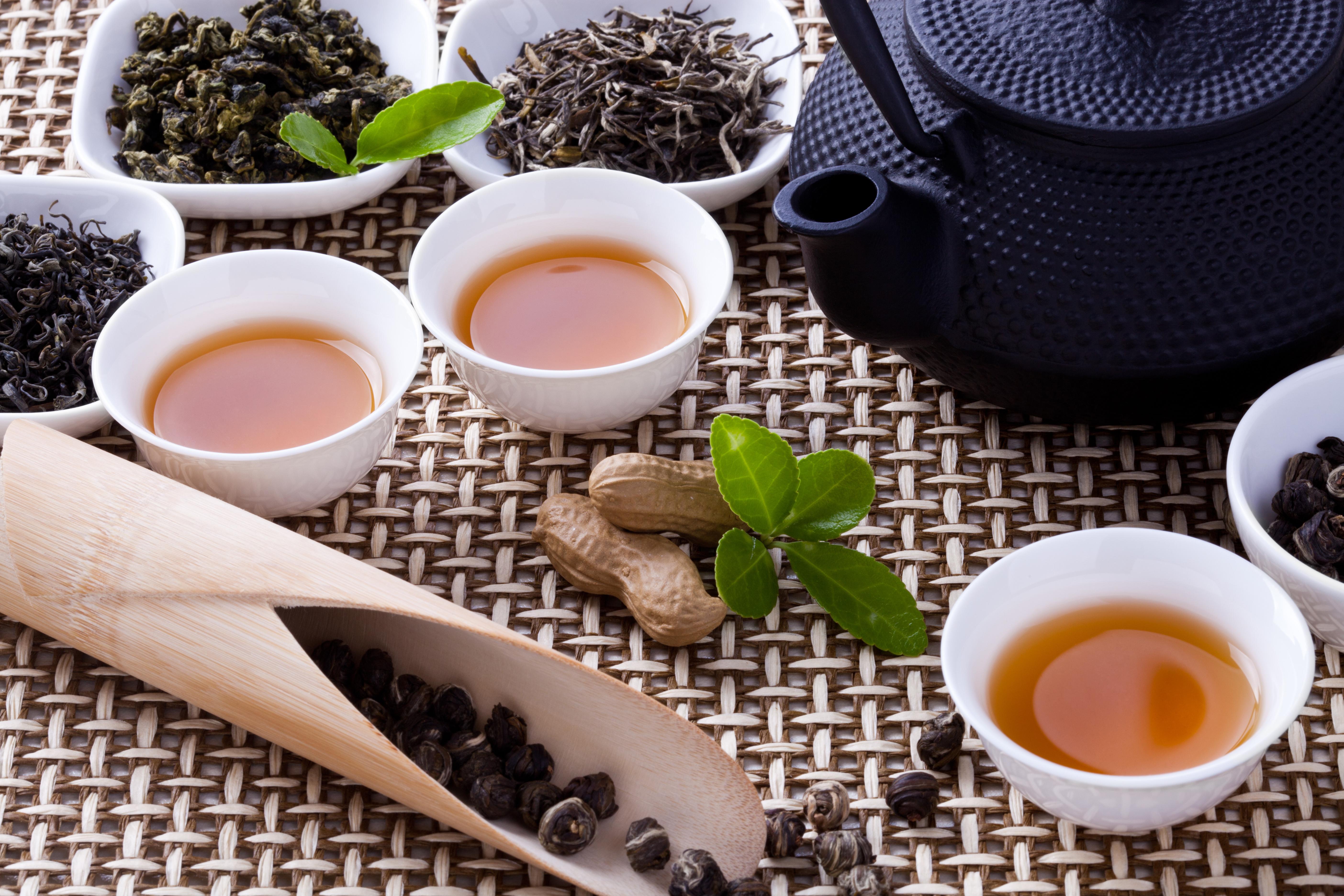 еда чай китай без смс