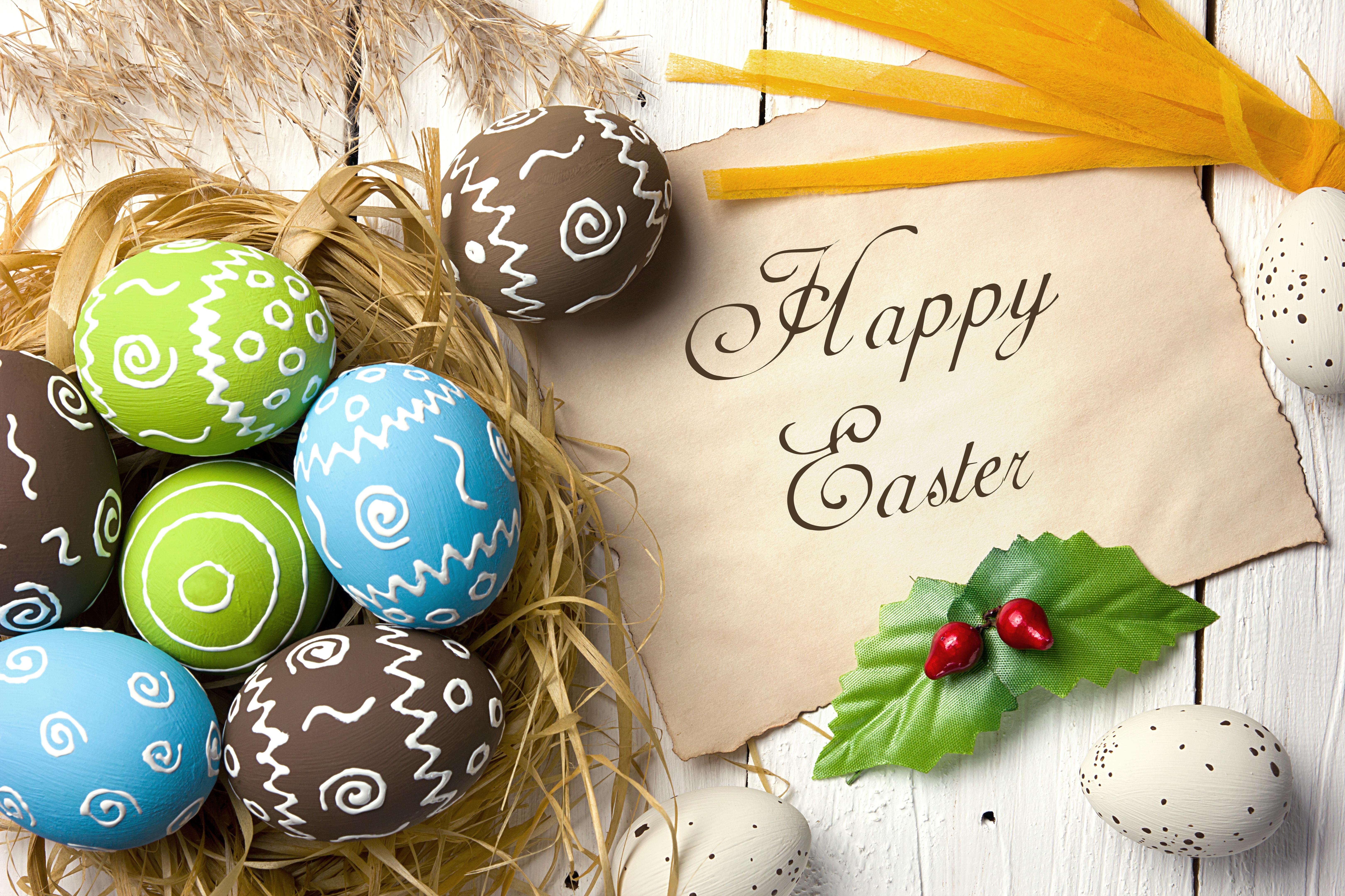 Фотография Пасха Английский яйцо текст английская инглийские яиц Яйца яйцами слова Слово - Надпись