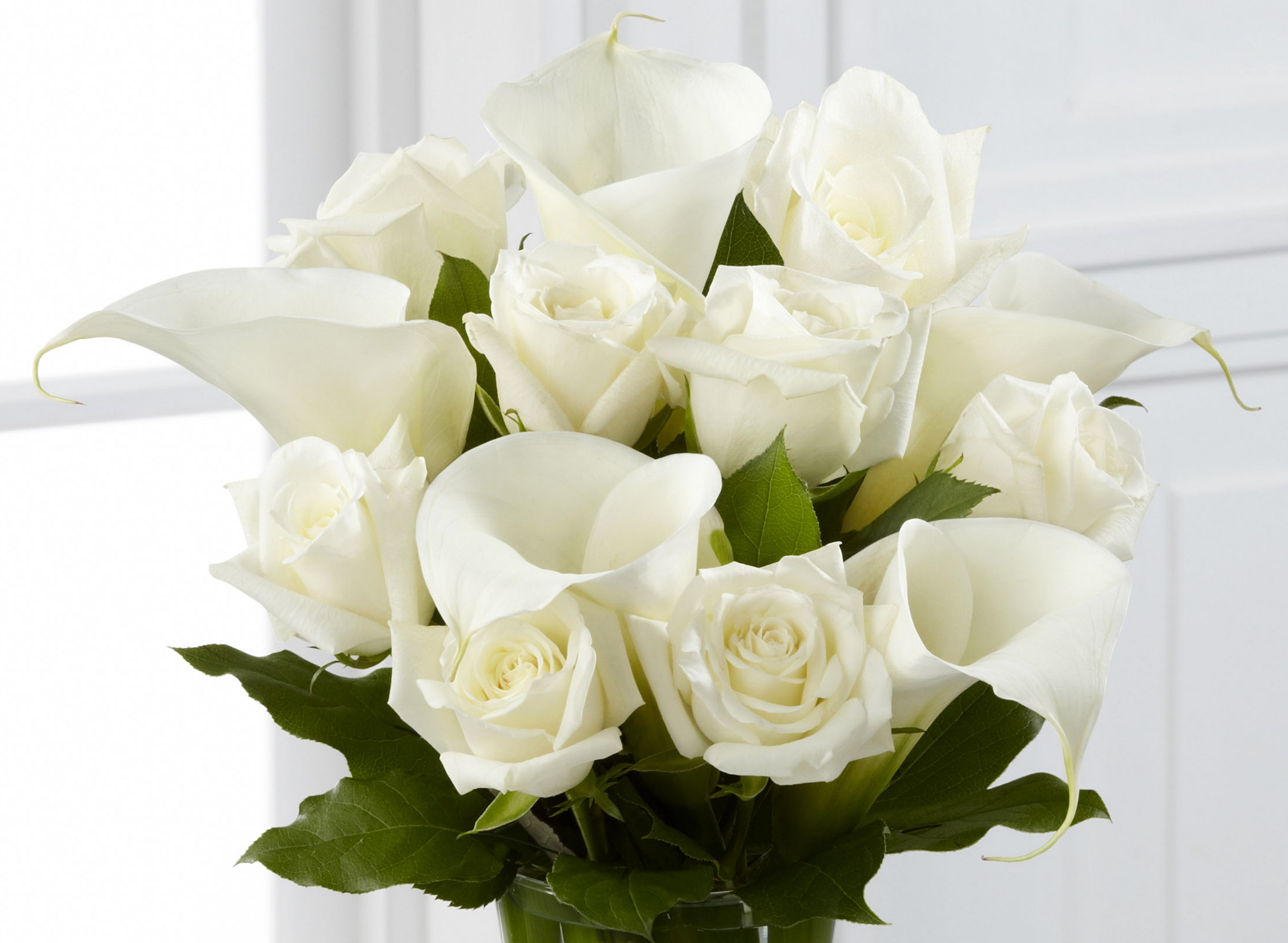 Каллы фото букеты цветов