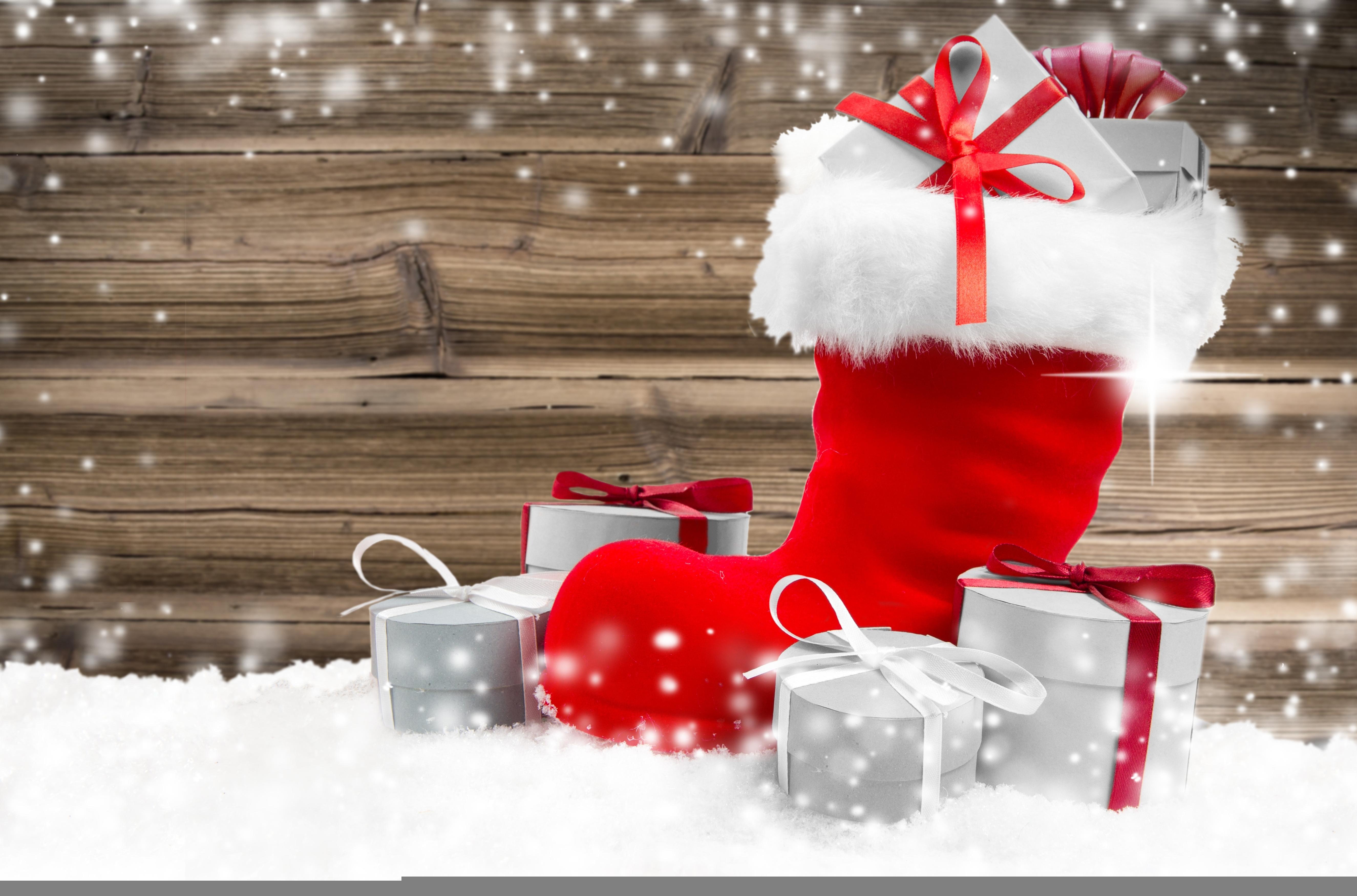 новый год зима картинки свежие вакансии