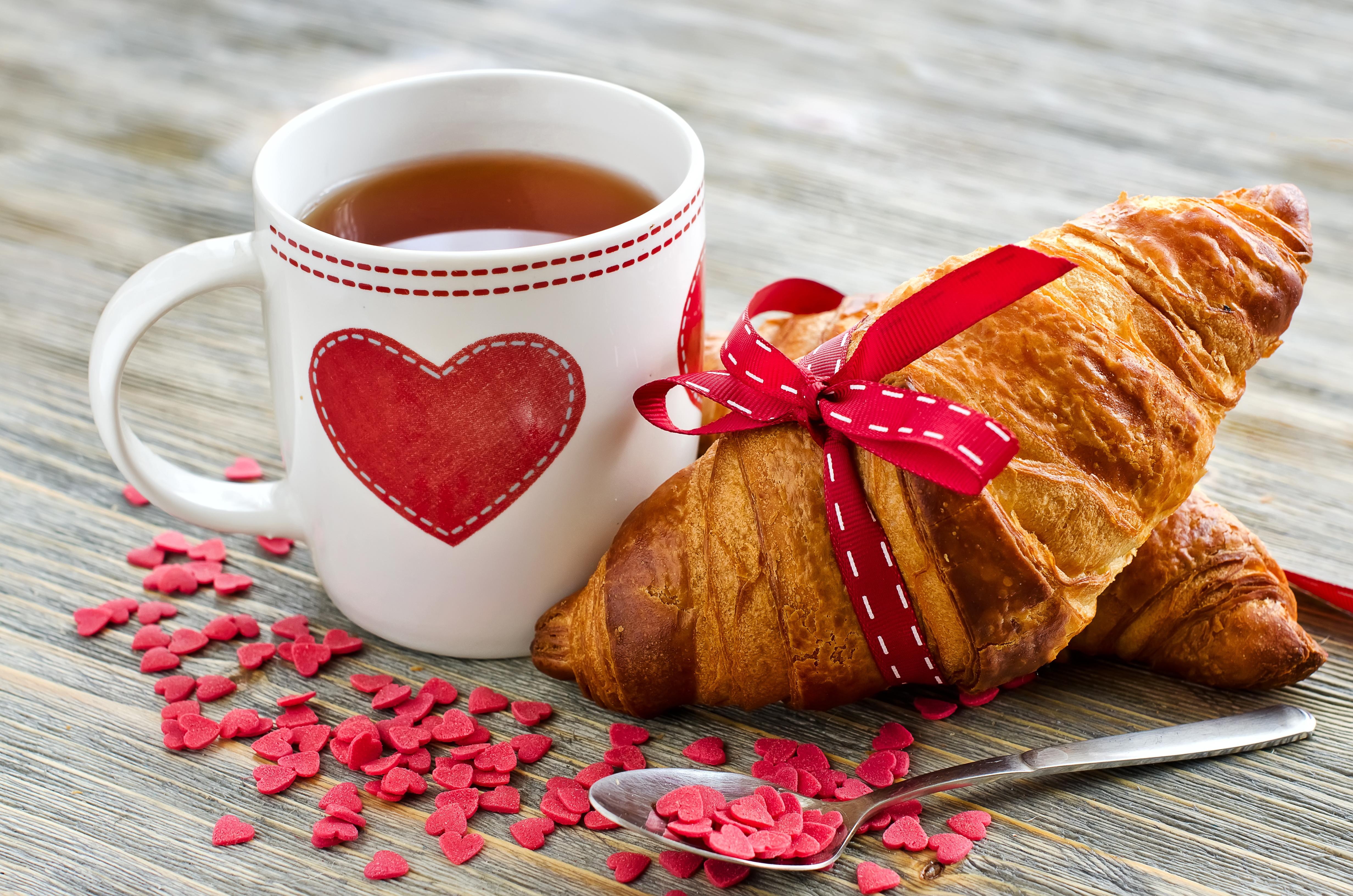 еда кофе хлеб любовь без смс